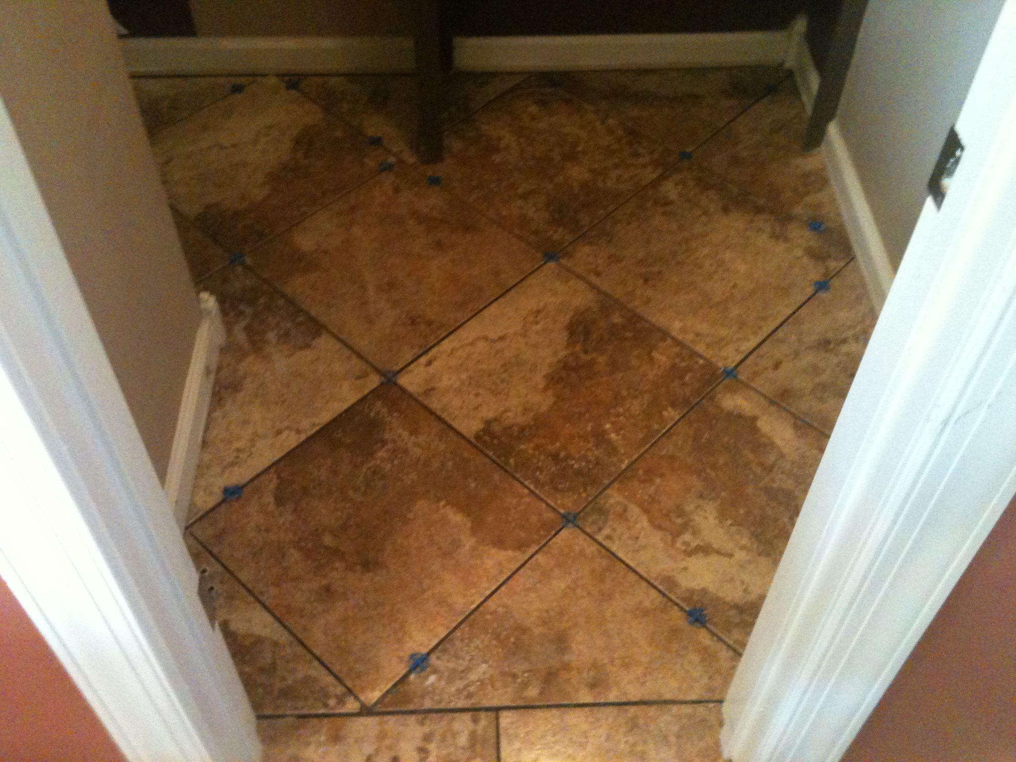 hardwood floor refinishing boone nc of boone flooring pin by claire river on flooring floor regarding boone flooring 16x16 tile on a 45 flooring by nelson scott