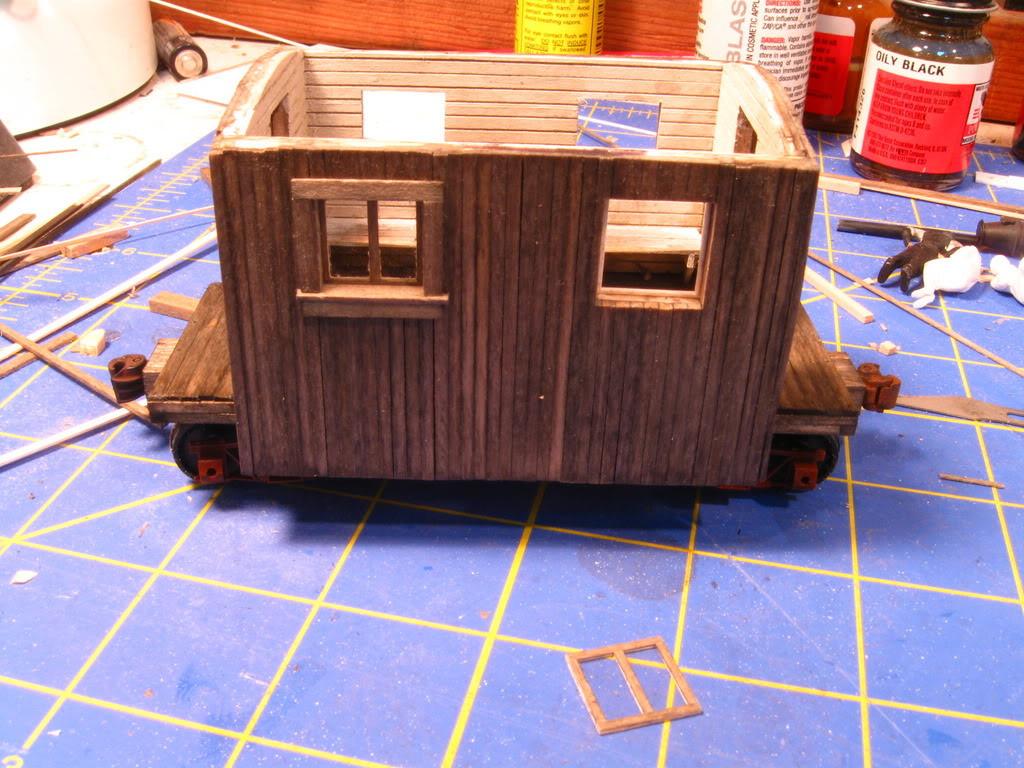 Hardwood Floor Refinishing Boone Nc Of topic for Img 1563