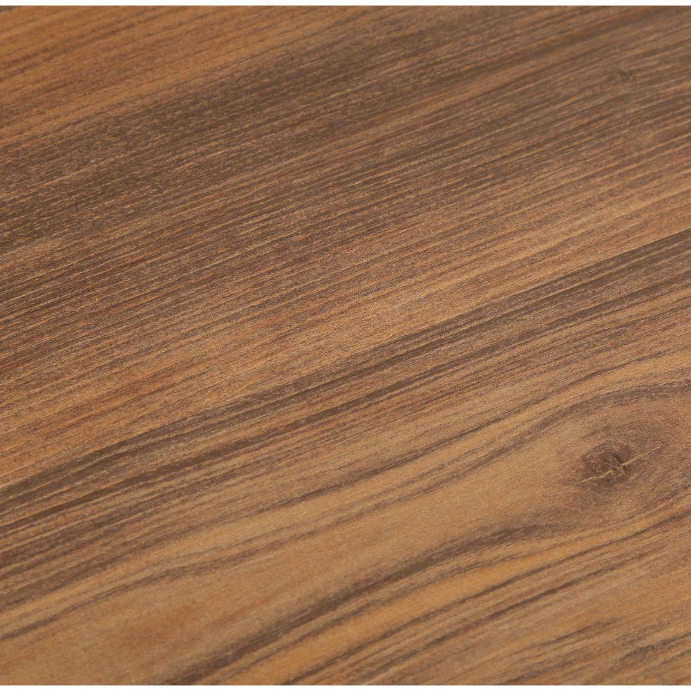 hardwood floor refinishing boone nc of trafficmaster allure 6 in x 36 in barnwood luxury vinyl plank inside barnwood luxury vinyl plank flooring 24