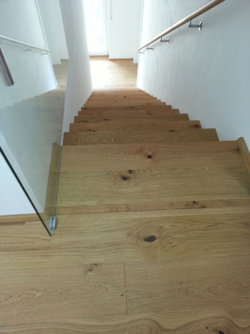 hardwood floor refinishing brick nj of treppe randeracker3 parkett schultheiss pertaining to treppe randeracker3