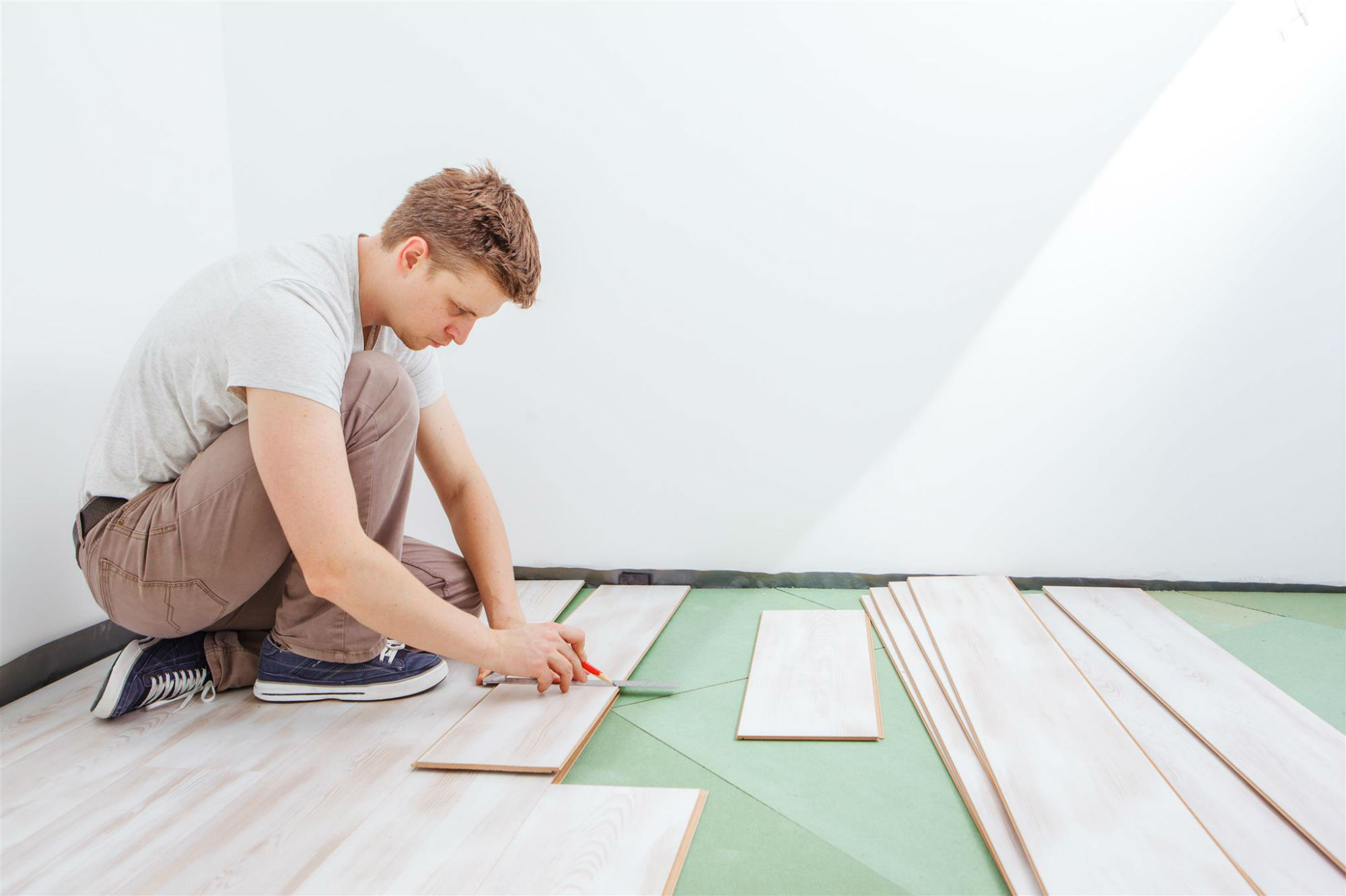hardwood floor refinishing bridgeport ct of professional flooring services in the area of bridgeport ct 06606 in commercial floor finish
