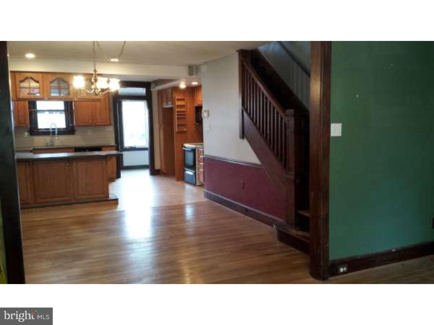 hardwood floor refinishing bucks county pa of 4 and more bedroom rentals in montgomery county montgomery county for 1475