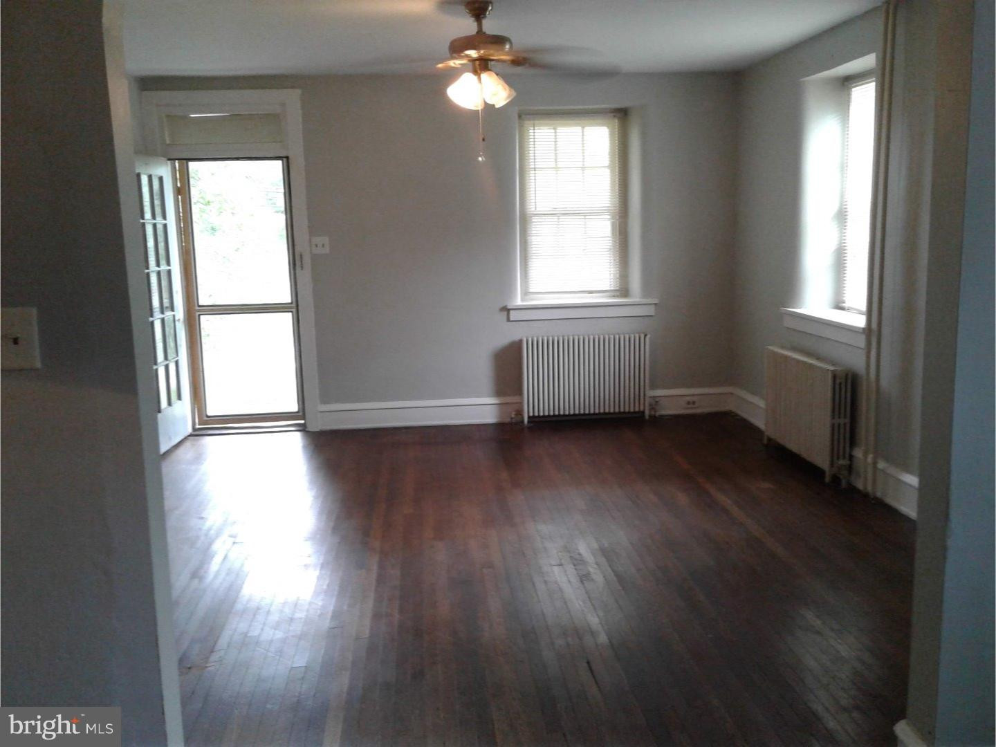 hardwood floor refinishing bucks county pa of 4 and more bedroom rentals in montgomery county montgomery county intended for 1495