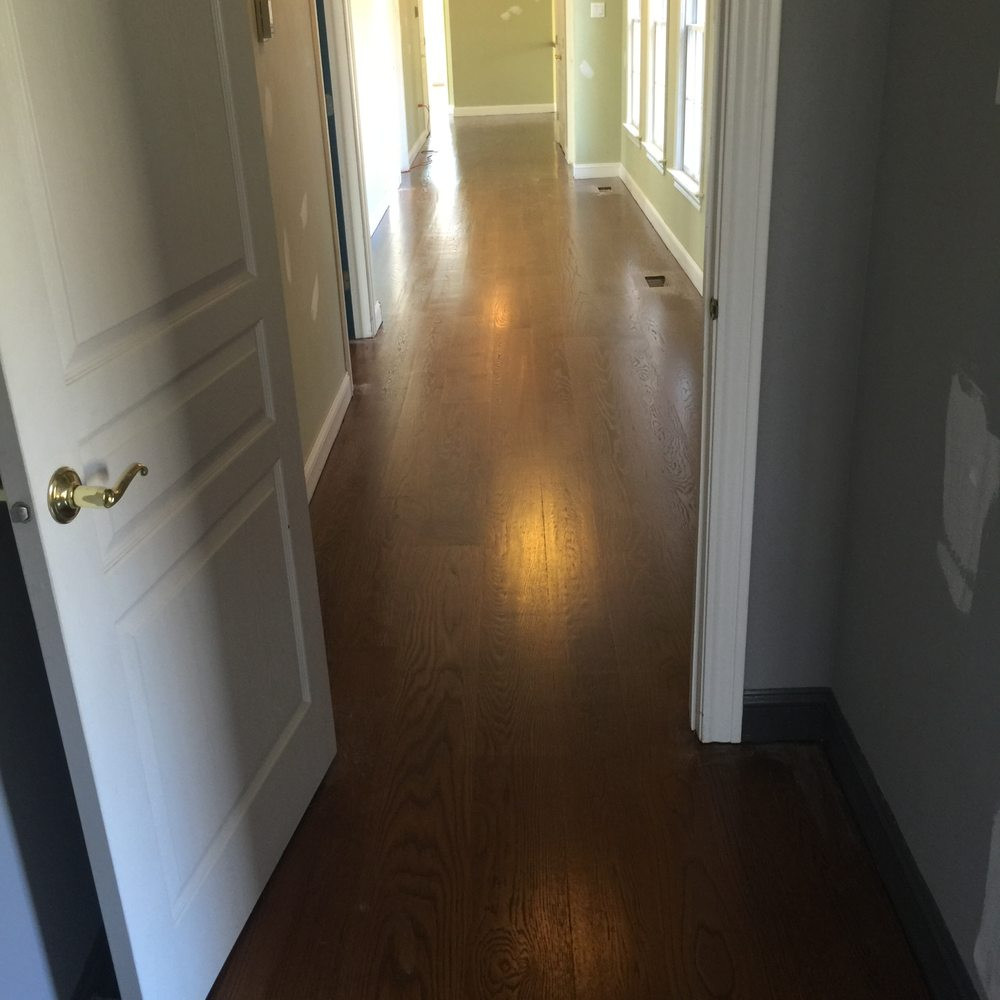 Hardwood Floor Refinishing Bucks County Pa Of Applegate Wood Floors 62 Photos Flooring Washington Crossing Regarding Applegate Wood Floors 62 Photos Flooring Washington Crossing Pa Phone Number Yelp