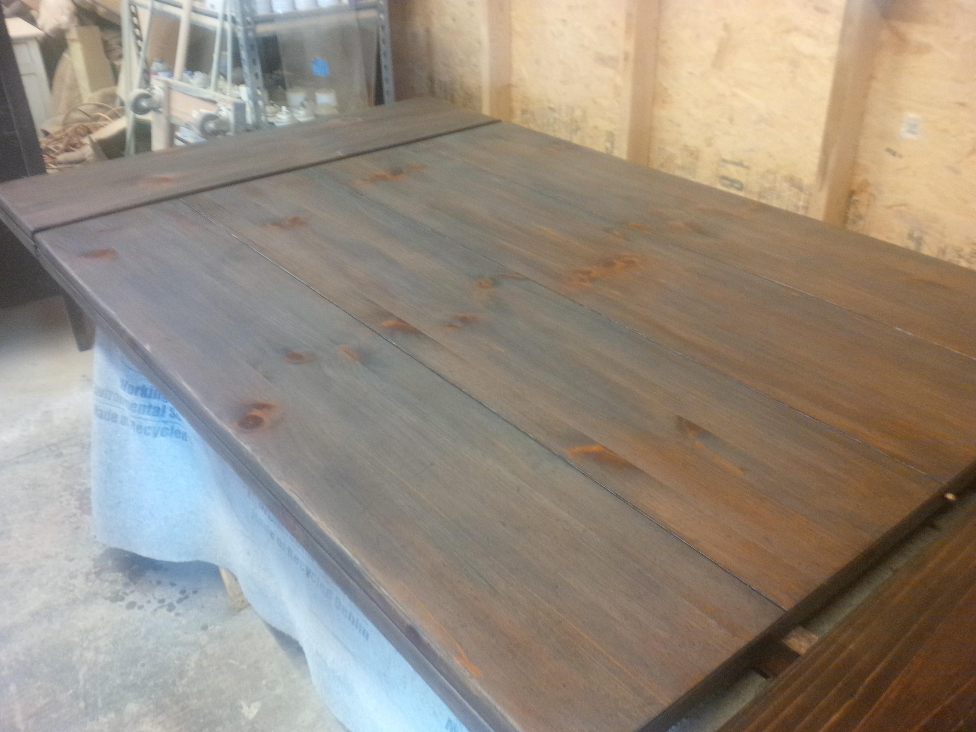 hardwood floor refinishing bucks county pa of furniture repair and refinishing penndel hardwood floor refinishing intended for img 20141020 110632