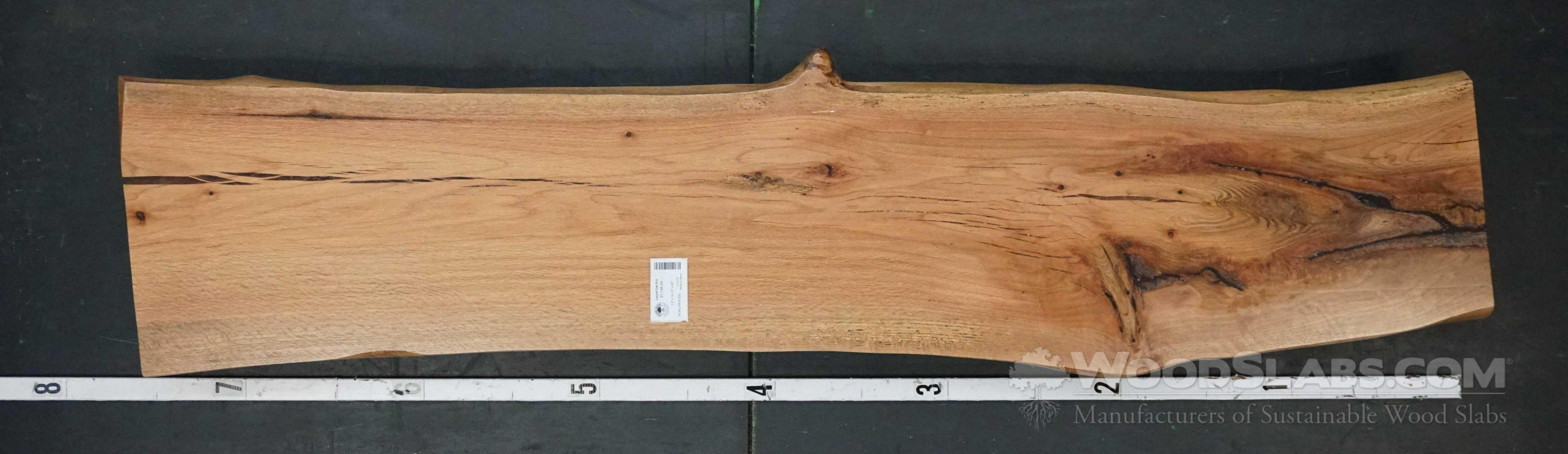 hardwood floor refinishing buffalo ny of woodslabs com laurel oak pertaining to laurel oak wood slab vcw lpr 07qd