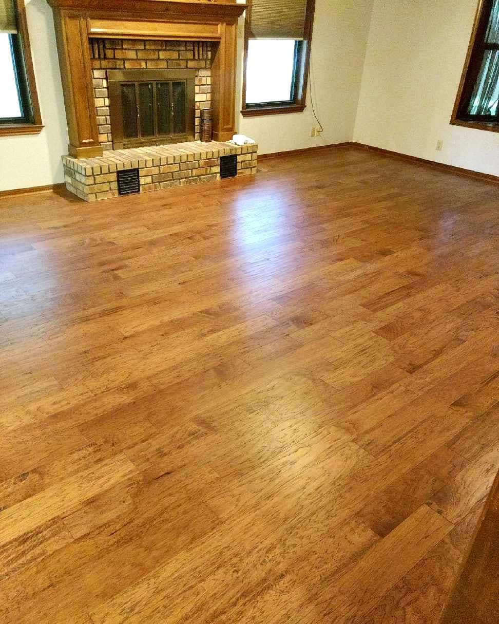 hardwood floor refinishing burlington ontario of bell county flooring in img 20180720 143956 573