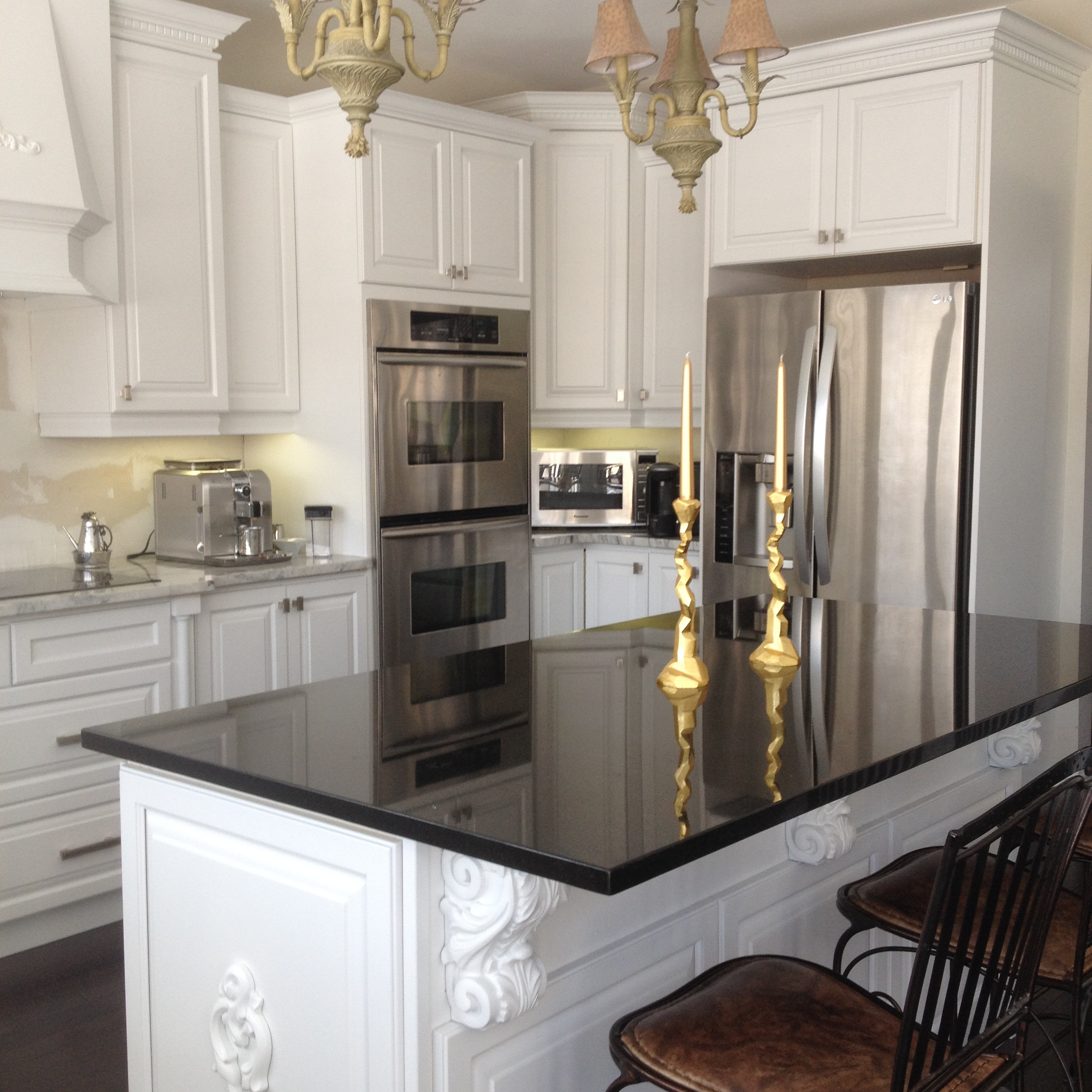 hardwood floor refinishing burlington ontario of cabinet refinishing spray painting and kitchen cabinet painting in for as a professional interior painter in oakville mississauga burlington and milton i often get requests to provide advice on painting and refinishing