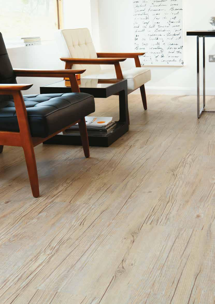 hardwood floor refinishing burlington ontario of karndean looselay commercial pdf for llp104 s