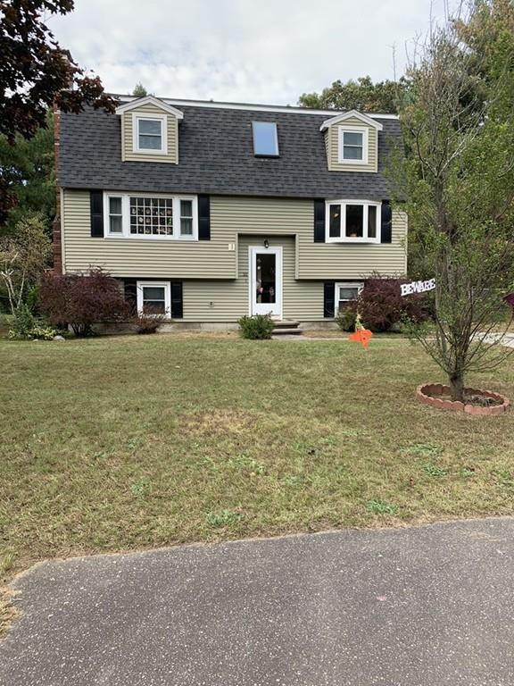 hardwood floor refinishing burlington ontario of residential homes and real estate for sale in wilmington ma by with property photo for 33 blanchard road wilmington ma 01887 mls 72410762