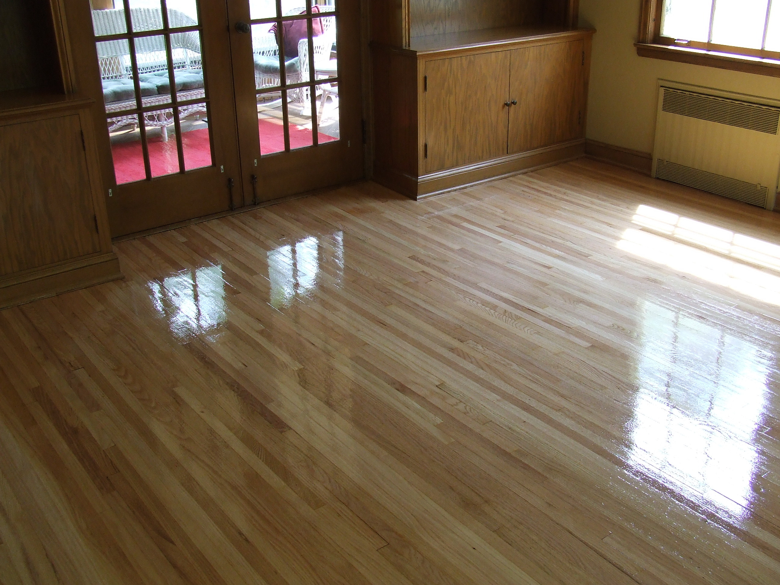 hardwood floor refinishing calgary of breathtaking hardwood flooring deals beautiful floors are here only regarding breathtaking hardwood flooring deal floor refinishing niagara niagarahardwoodflooring ca 103 ontario in gtum canada mississauga vancouver