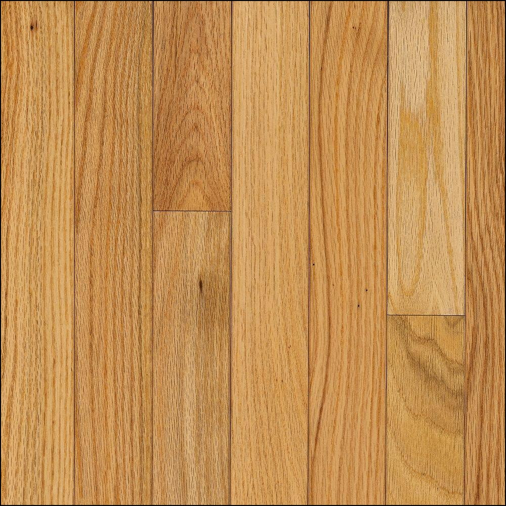 hardwood floor refinishing calgary of hardwood flooring suppliers france flooring ideas regarding hardwood flooring cost for 1000 square feet photographies floor red oak hardwood flooring floor floors youtube