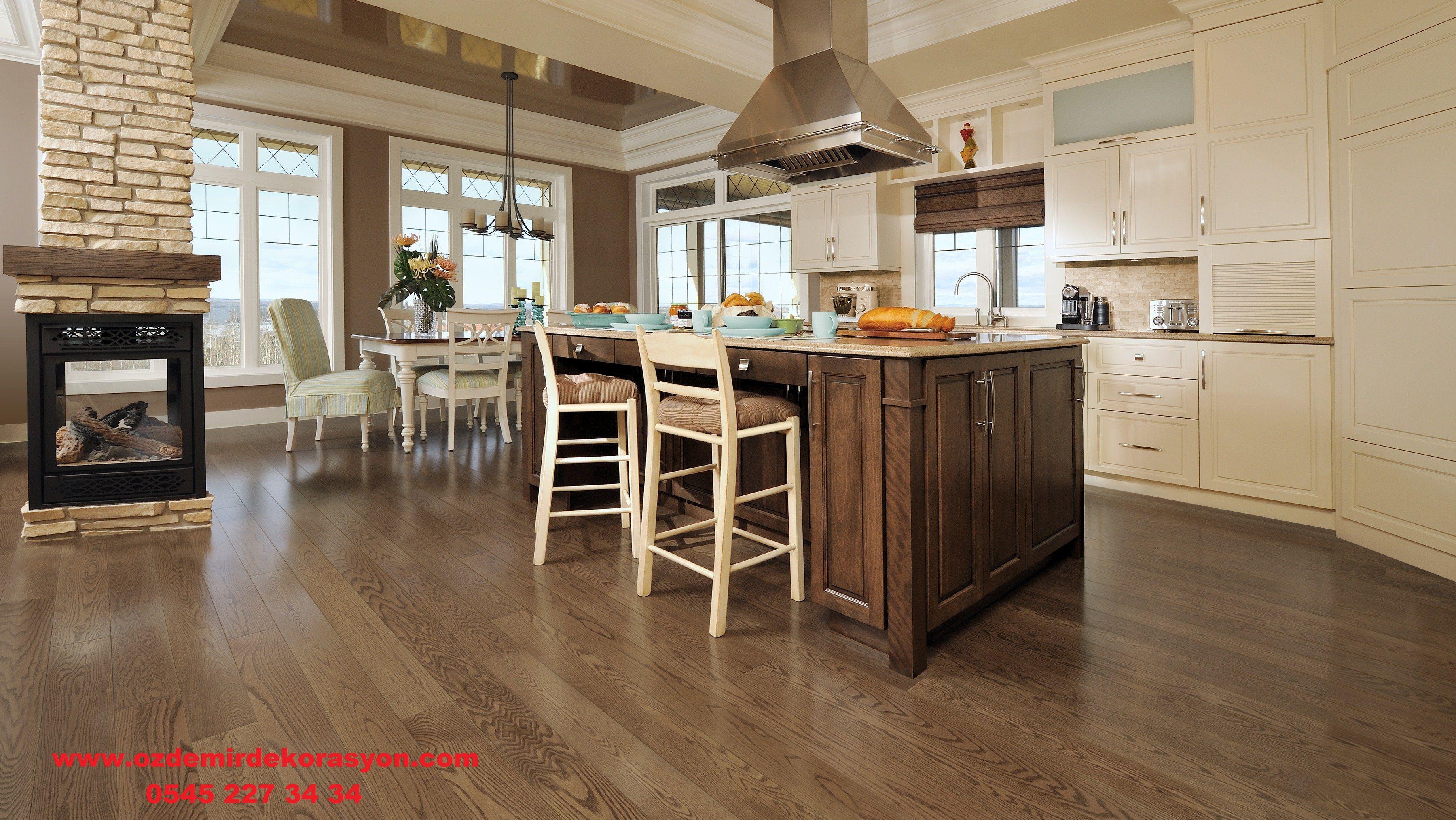 hardwood floor refinishing calgary of http www ozdemirdekorasyon com iletiaŸim0545 227 34 34 laminat for explore best wood flooring and more