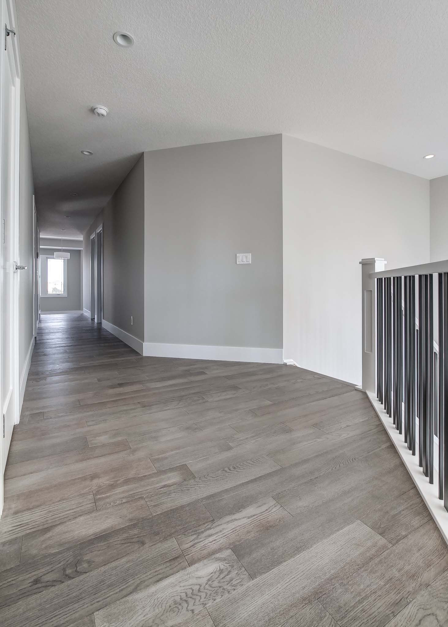 hardwood floor refinishing calgary of west point grove in calgary alberta built by truman flooring in west point grove in calgary alberta built by truman