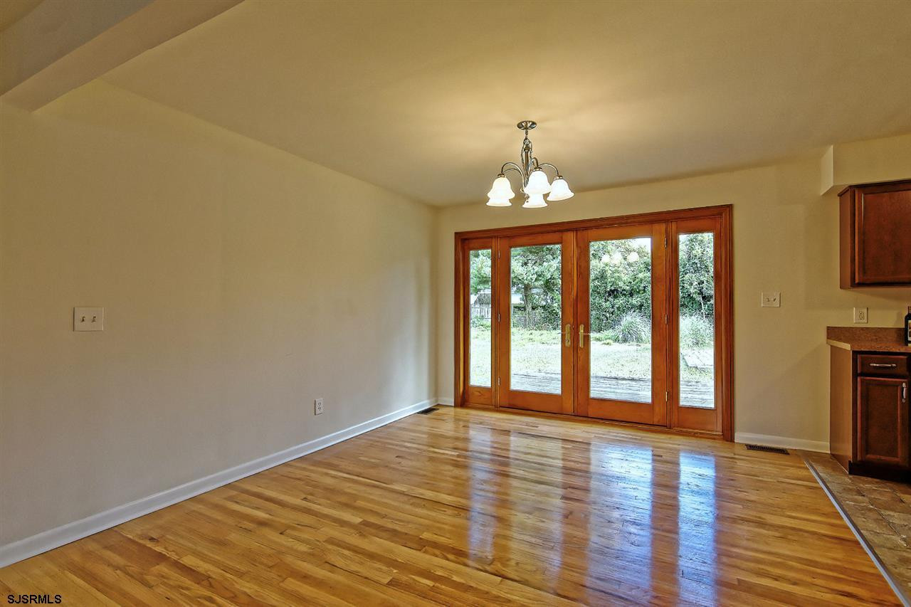 hardwood floor refinishing central nj of 2488 dante ave vineland nj mls 494295 exit homestead realty inside property photo