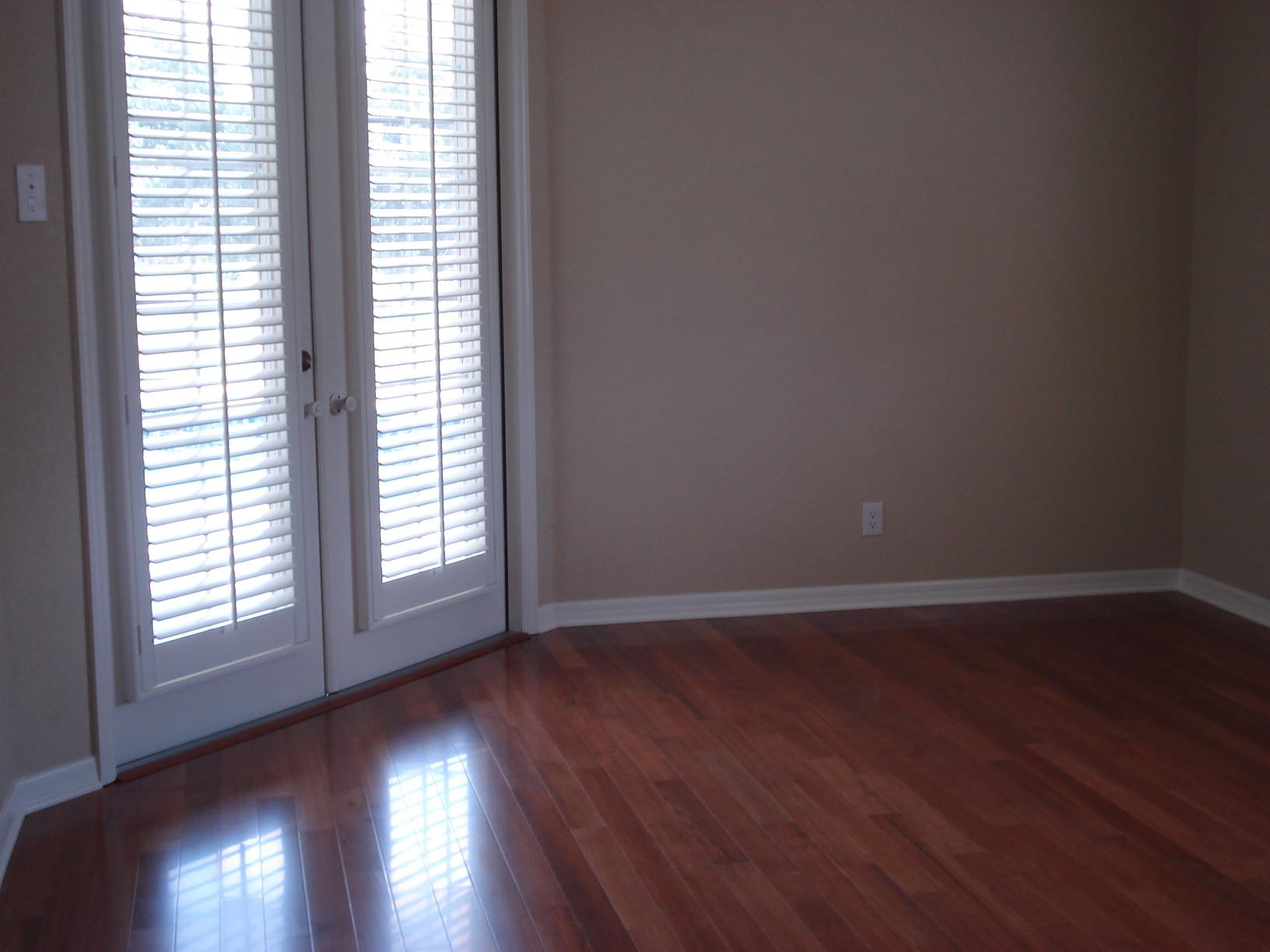 hardwood floor refinishing charlotte nc of flooring lombardos granite cabinetry flooring countertops intended for hardwood floor