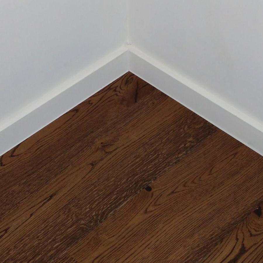 hardwood floor refinishing charlotte nc of wood floorings in netherlands archives wlcu for wood