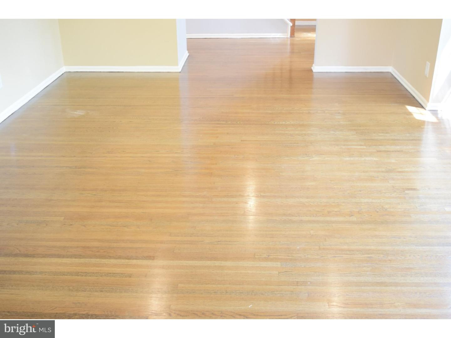 hardwood floor refinishing cherry hill nj of 153 canterbury road mount laurel 08054 sold listing mls in 153 canterbury road mount laurel nj 08054