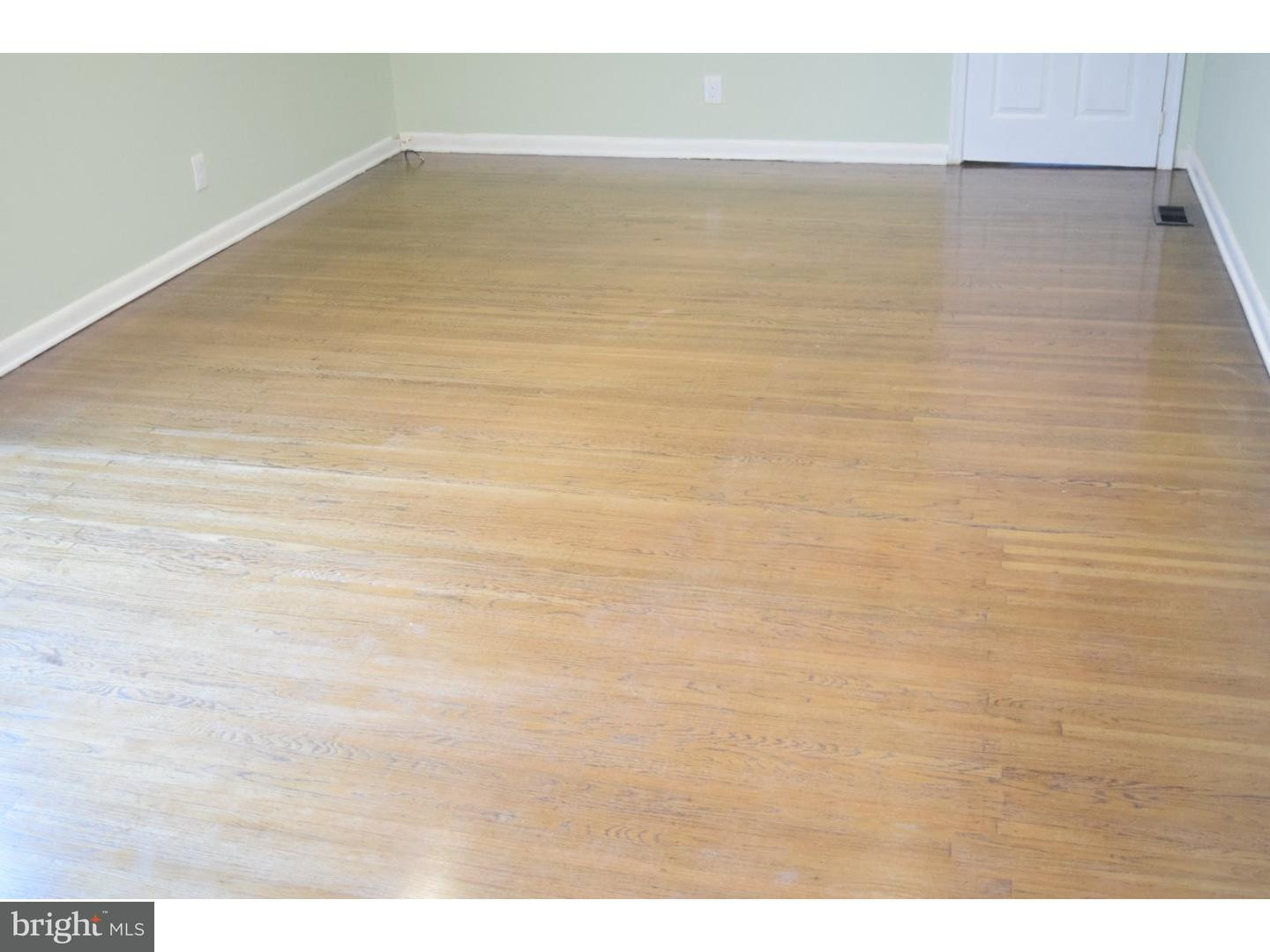hardwood floor refinishing cherry hill nj of 153 canterbury road mount laurel 08054 sold listing mls throughout 153 canterbury road mount laurel nj 08054