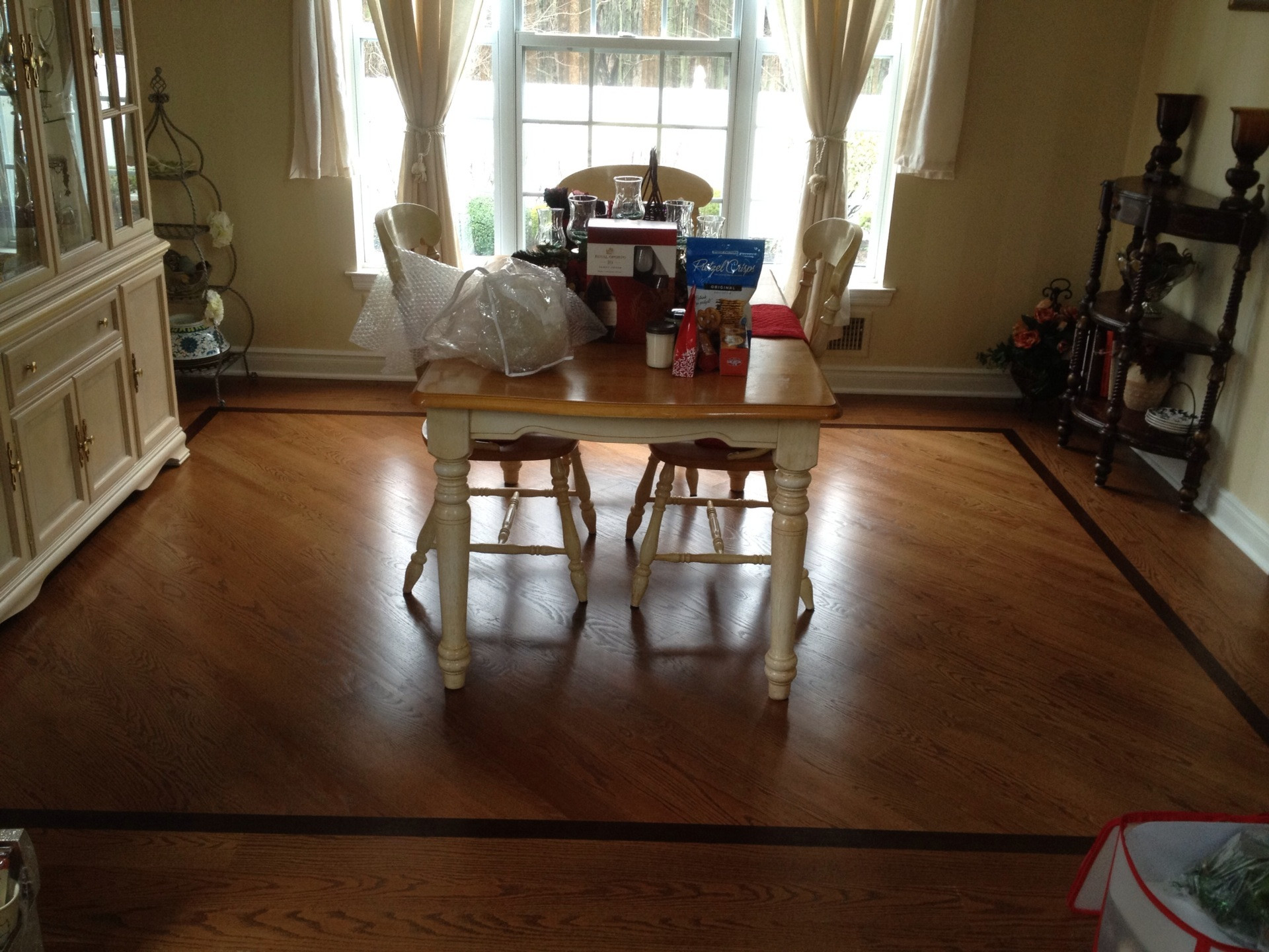 hardwood floor refinishing cherry hill nj of flooring portfolio gorsegner brothers pertaining to img 0168