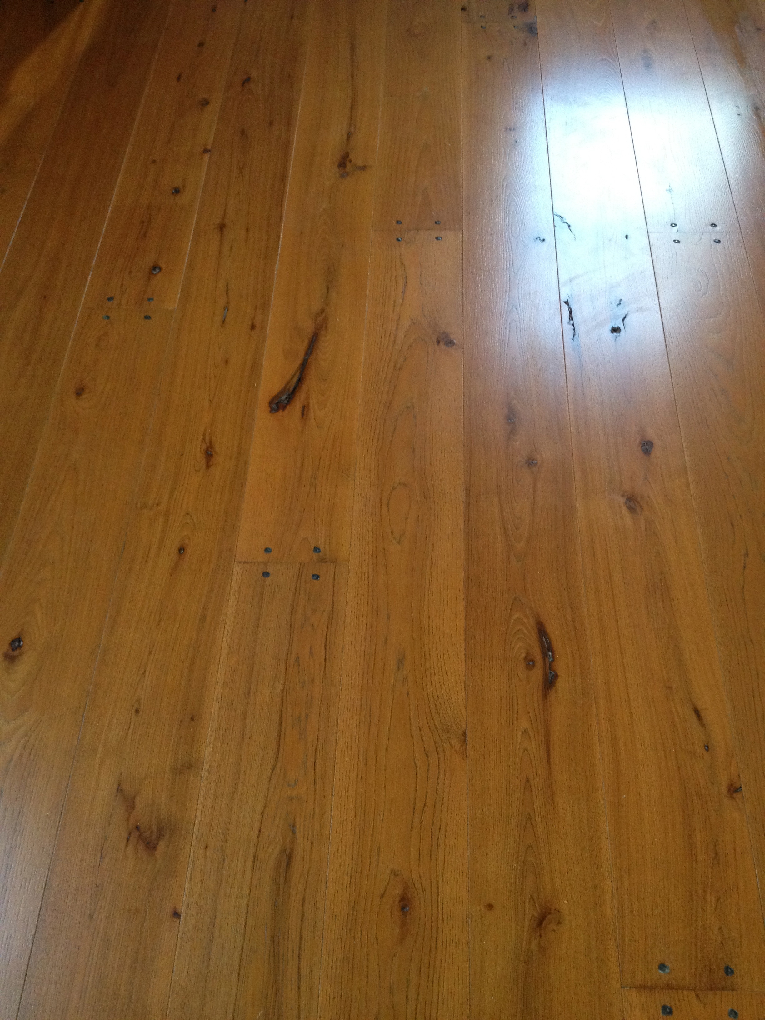 19 Spectacular Hardwood Floor Refinishing Cherry Hill Nj