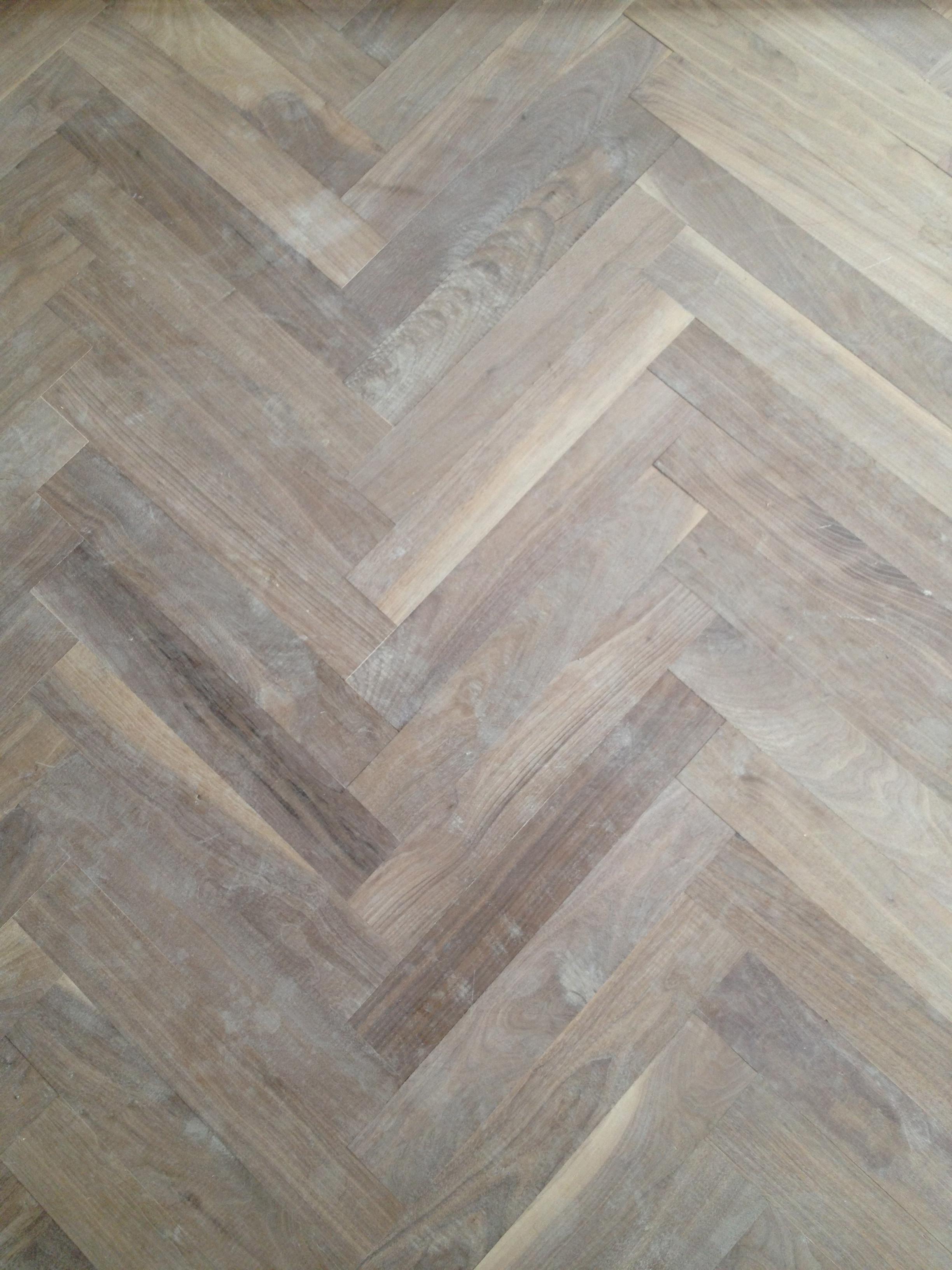 hardwood floor refinishing cherry hill nj of flooring portfolio gorsegner brothers within img 0363