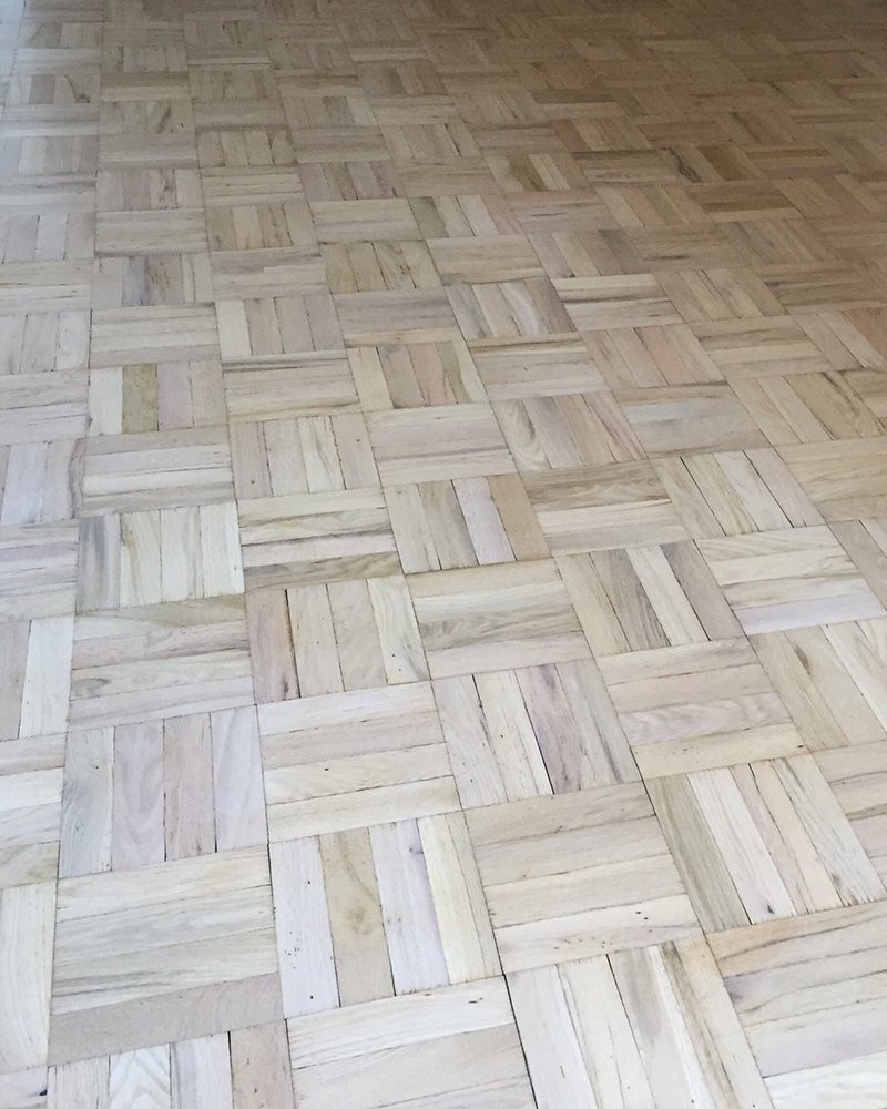 Hardwood Floor Refinishing Chicago Of Carlos Wood Floors Flooring 7420 65th St Glendale Glendale Ny for Carlos Wood Floors Flooring 7420 65th St Glendale Glendale Ny Phone Number Yelp