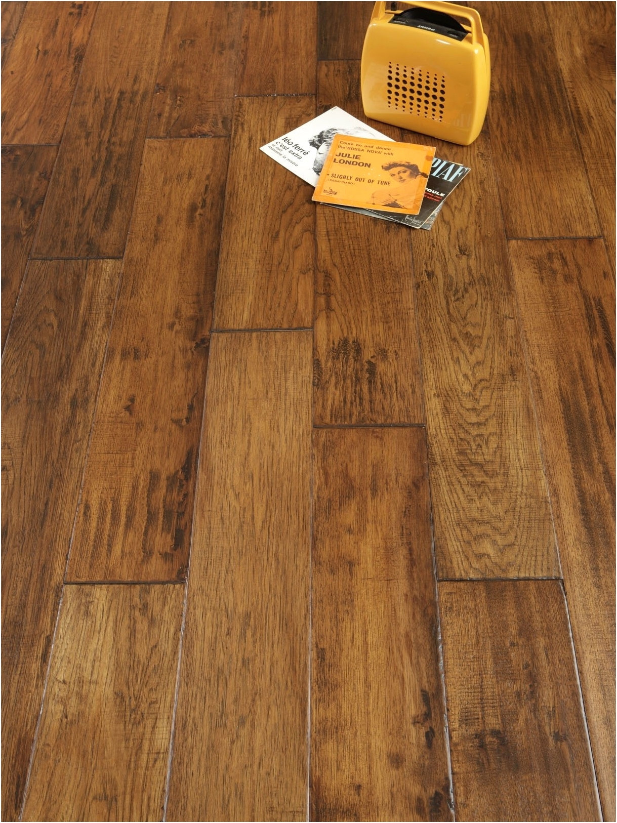 hardwood floor refinishing chicago of menards flooring sale 50 lovely menards vinyl floor tiles pics 50 pertaining to menards flooring sale 50 lovely menards vinyl floor tiles pics 50 photos home improvement