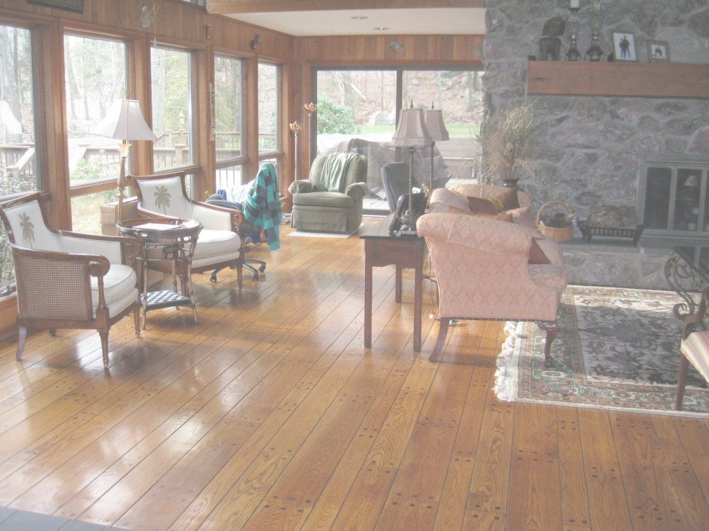 hardwood floor refinishing chicago of refinishing hardwood floors cost awesome the average cost to in refinishing hardwood floors cost awesome the average cost to refinish hardwood floors tim wohlforth blog