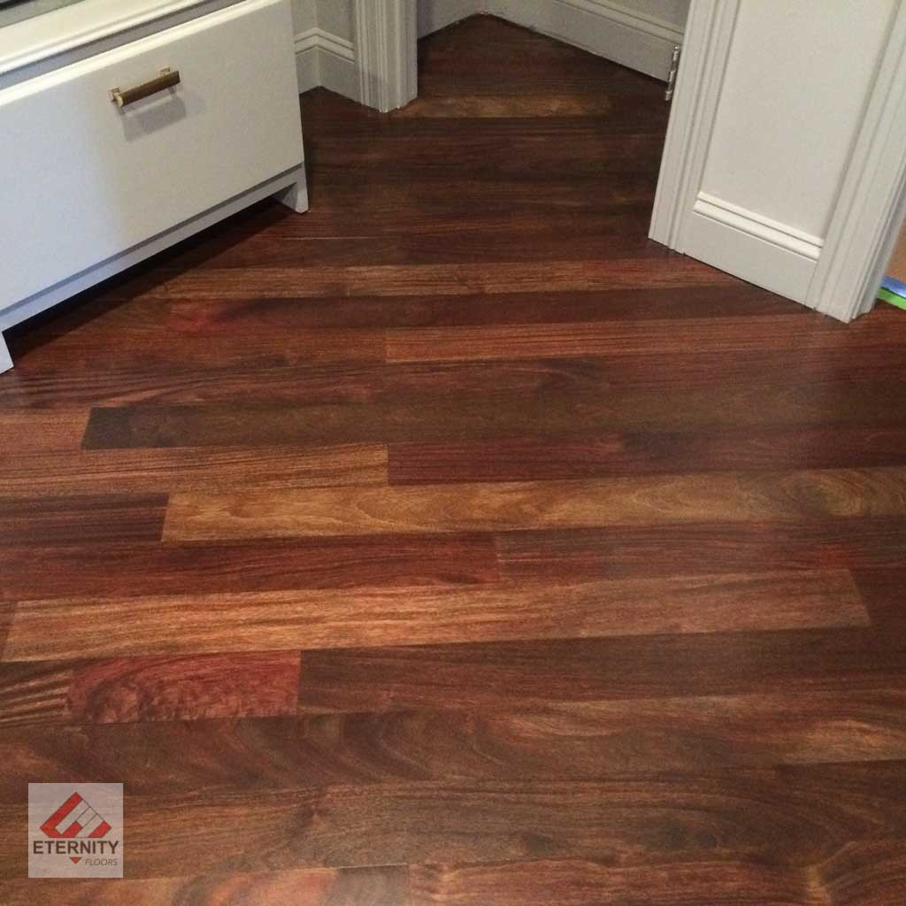 hardwood floor refinishing chicago western suburbs of hardwood flooring services eternity floors chicago within hardwood flooring chicago