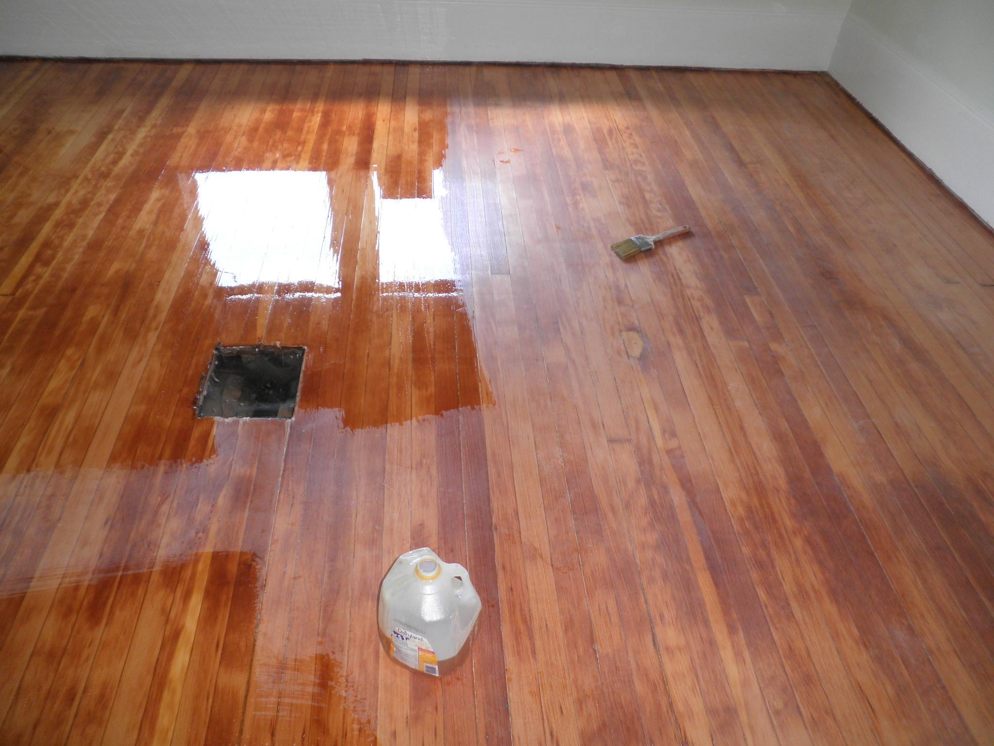 hardwood floor refinishing cleveland of cost to refinish wood floors yourself wikizie co regarding hardwoodors refinishing appealing amazing engineered interior design