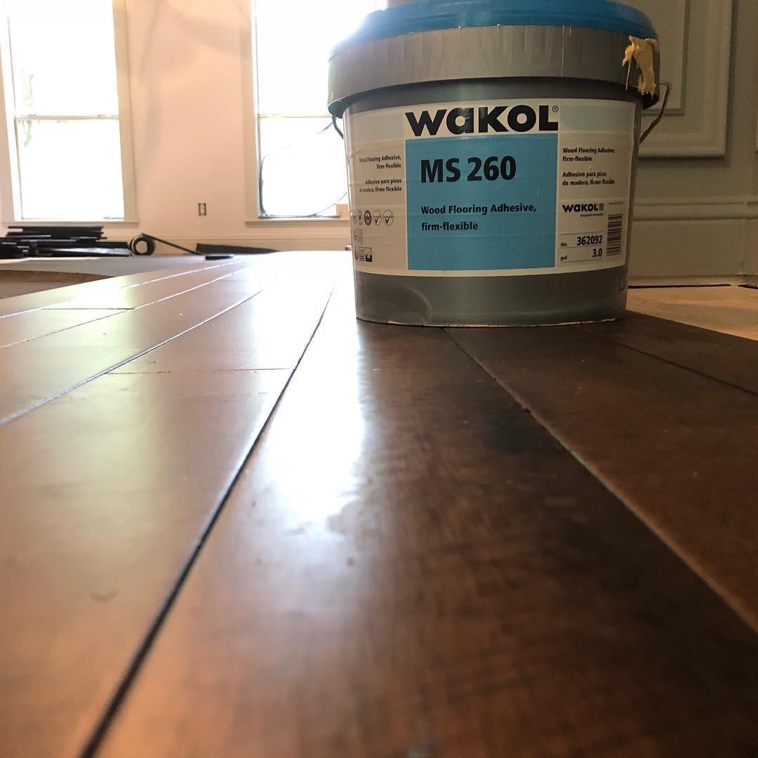 hardwood floor refinishing cleveland of woodfloor instagram tag instahu com with regard to killer glue going indawsonhardwoodfloors localbusiness mississippi woodwoodfloorwoodflooringexpert
