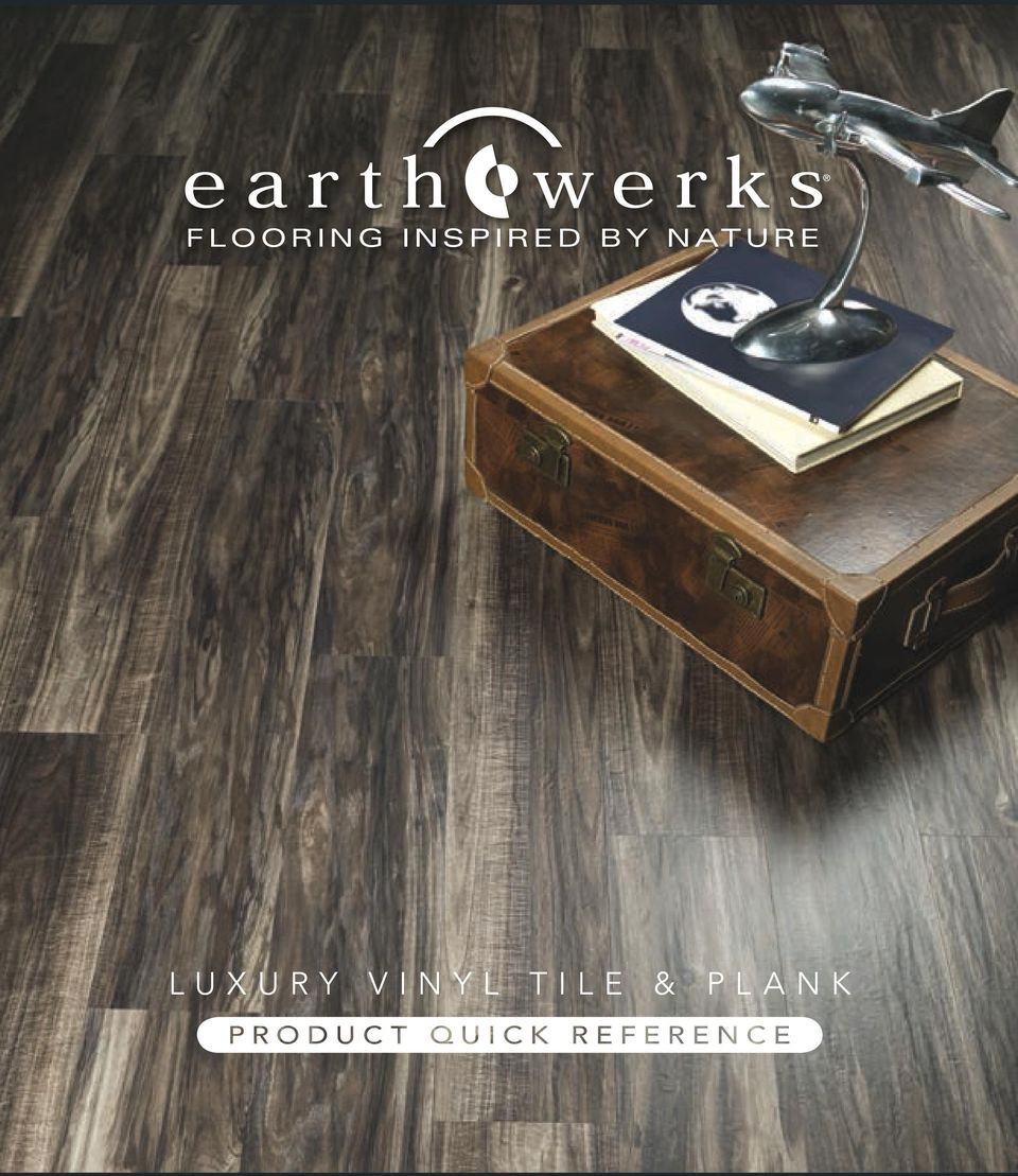 hardwood floor refinishing colorado springs co of luxury vinyl tile plank pdf within 2 all lvt products are made with layers of pvc finished with a final layer called the wear layer w l the thickness of the wear layer helps to determine