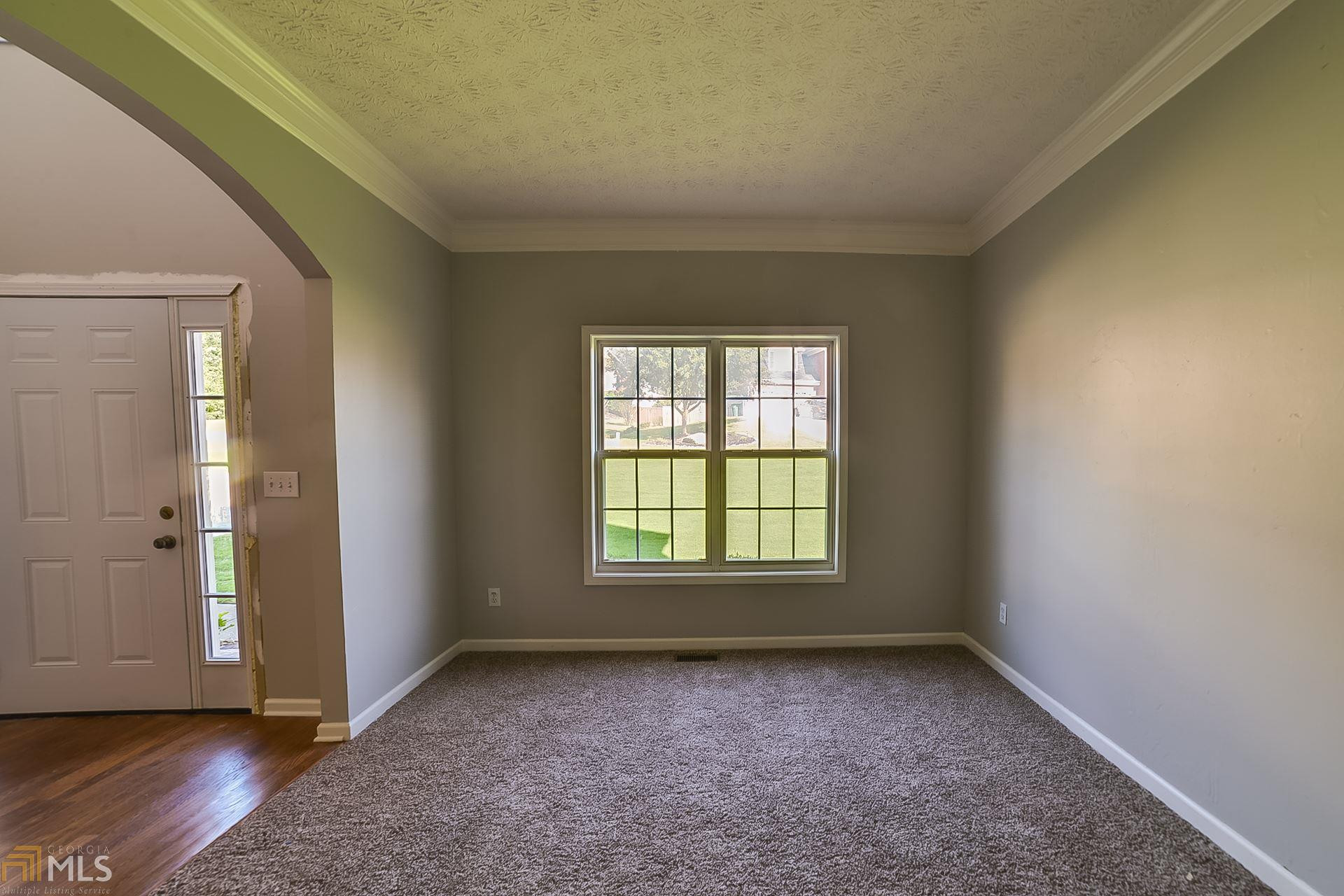 hardwood floor refinishing colorado springs co of pink realty with regard to photo 3 of 14