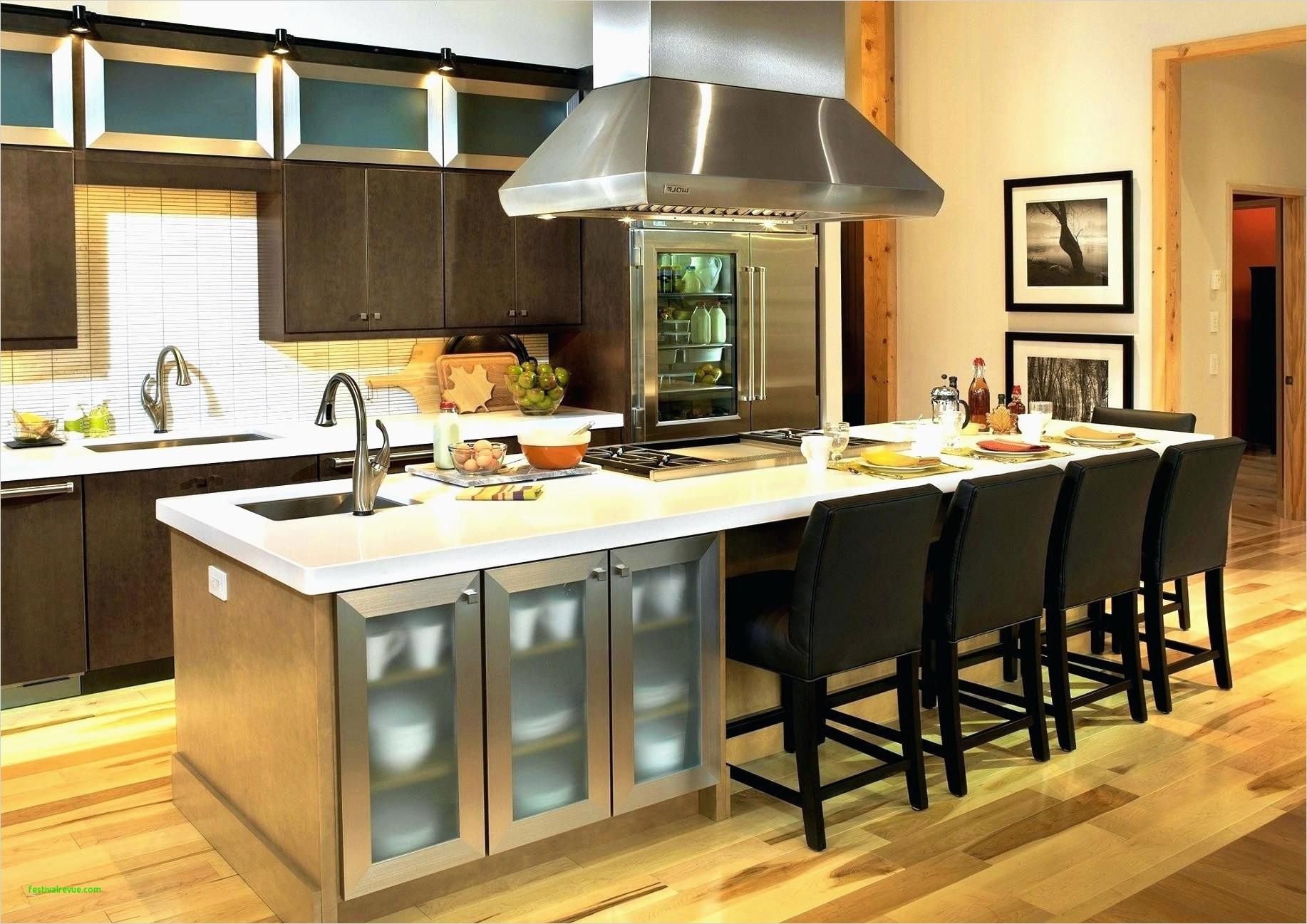 hardwood floor refinishing columbus ohio of 14 best of modern kitchen design ideas stock dizpos com inside modern kitchen design ideas best of 44 unique modern kitchen design ideas pic image of 14