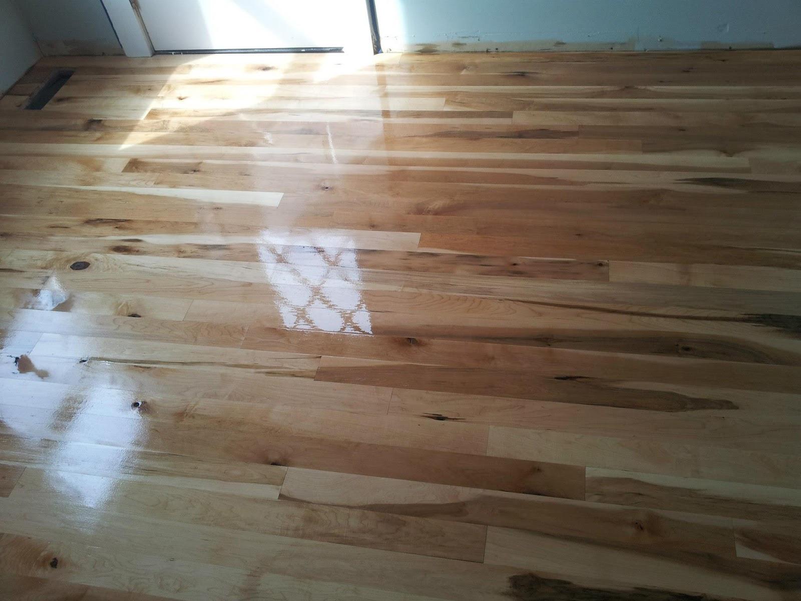hardwood floor refinishing companies near me of floor refinishing company hardwood floors service by cris floor with hardwood floor refinishing resurfacing floor refinishing company carolis flooring