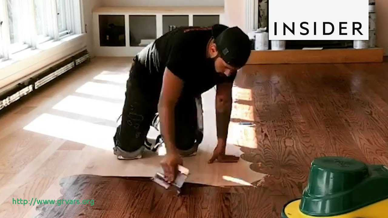 hardwood floor refinishing contractors near me of 23 meilleur de how to refinish engineered hardwood floors yourself pertaining to interior appealing master refinishing hardwoods with pet stains nyc yourself refinish refinishing hardwood flooring