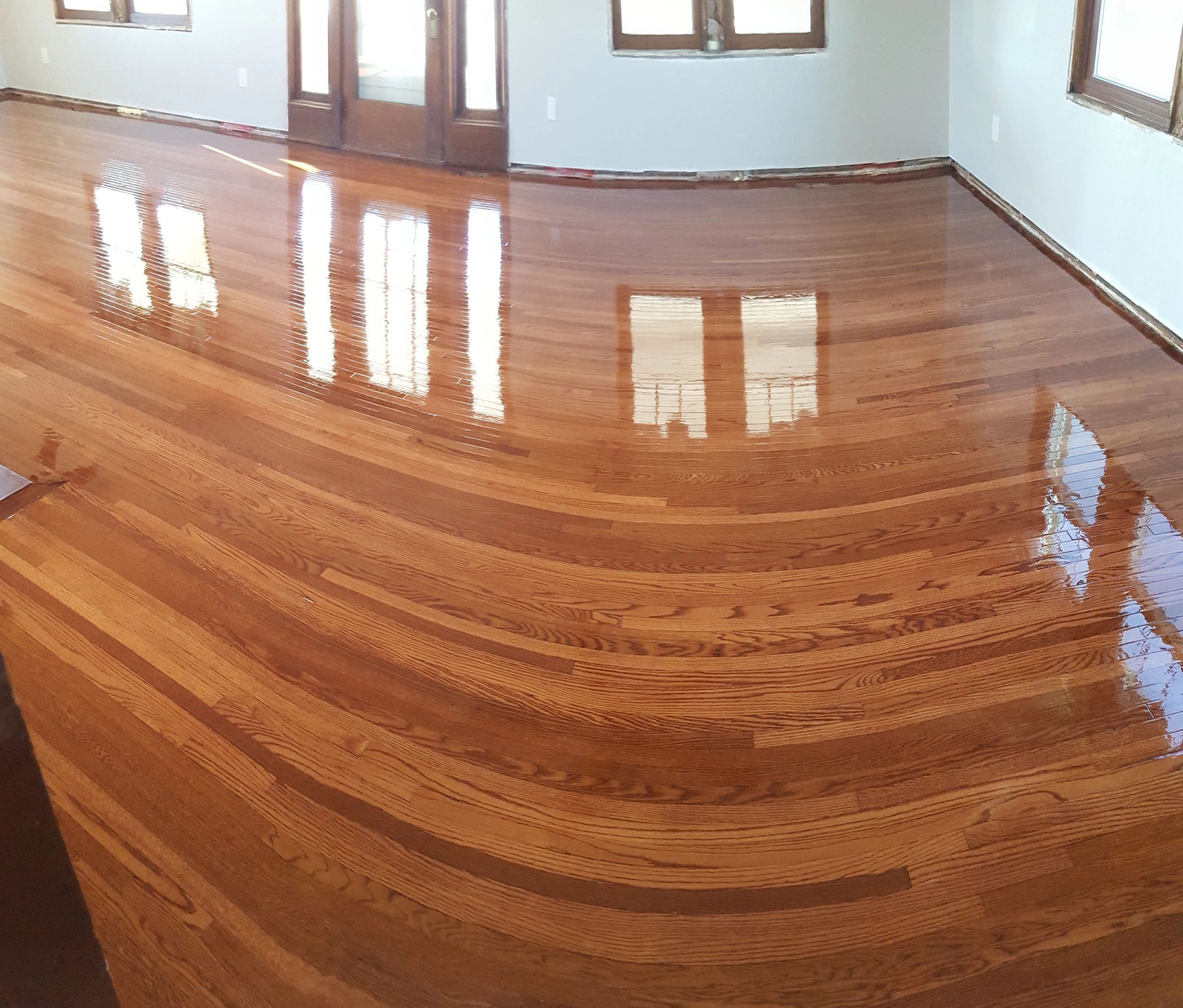 Hardwood Floor Refinishing Contractors Near Me Of Hardwood Floor Refinishing Floor Plan Ideas for Adams Refinishing Serving All Of Central Illinois with the Highest Quality Longest Lasting Floor Refinishing