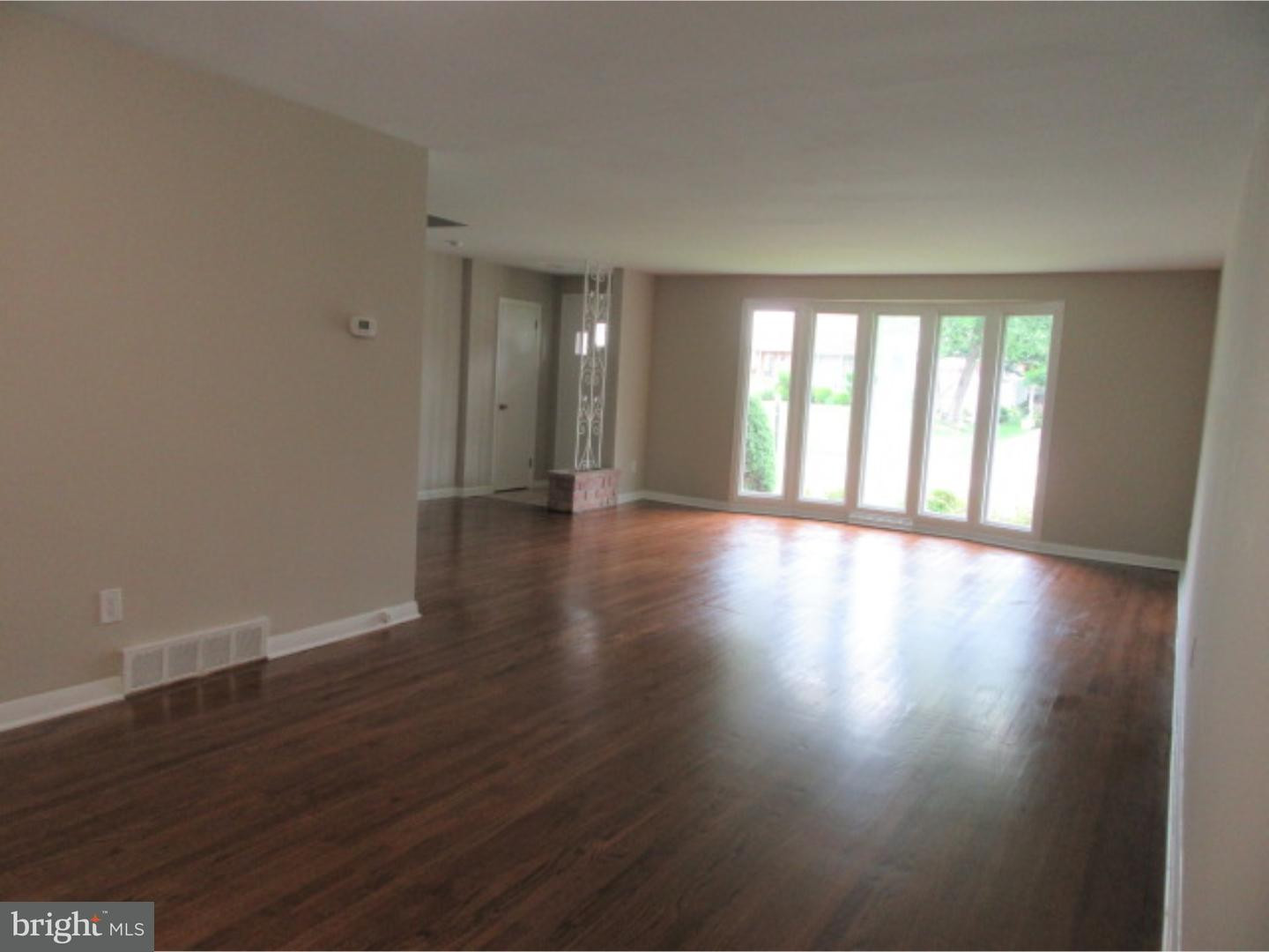 hardwood floor refinishing cost boston of 1102 alexander avenue drexel hill pa 19026 sold listing mls intended for 1102 alexander avenue drexel hill pa 19026