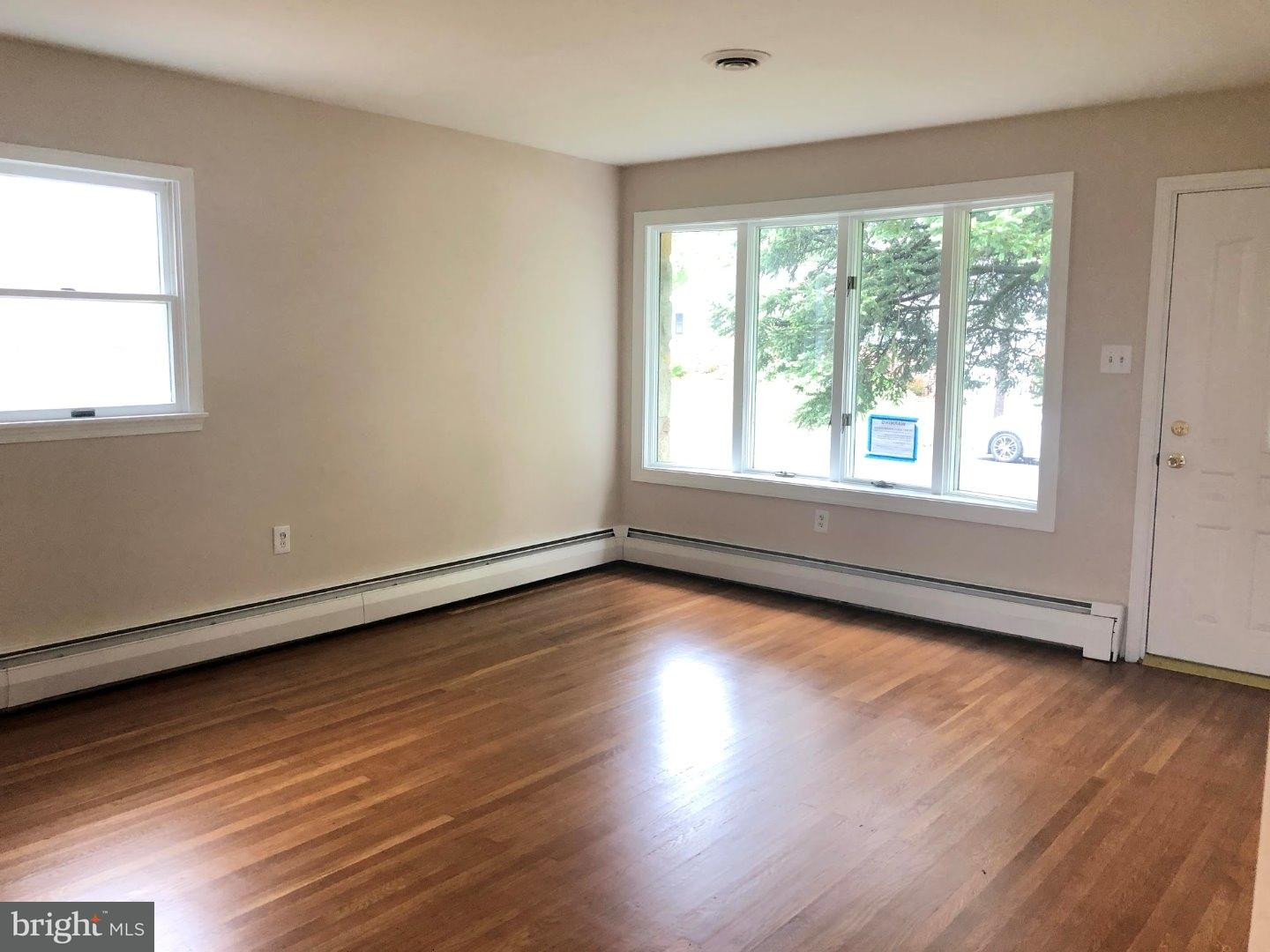 hardwood floor refinishing cost boston of 501 1st avenue bellmawr 08031 mls 1001529642 re max of reading intended for 501 1st avenue bellmawr nj 08031