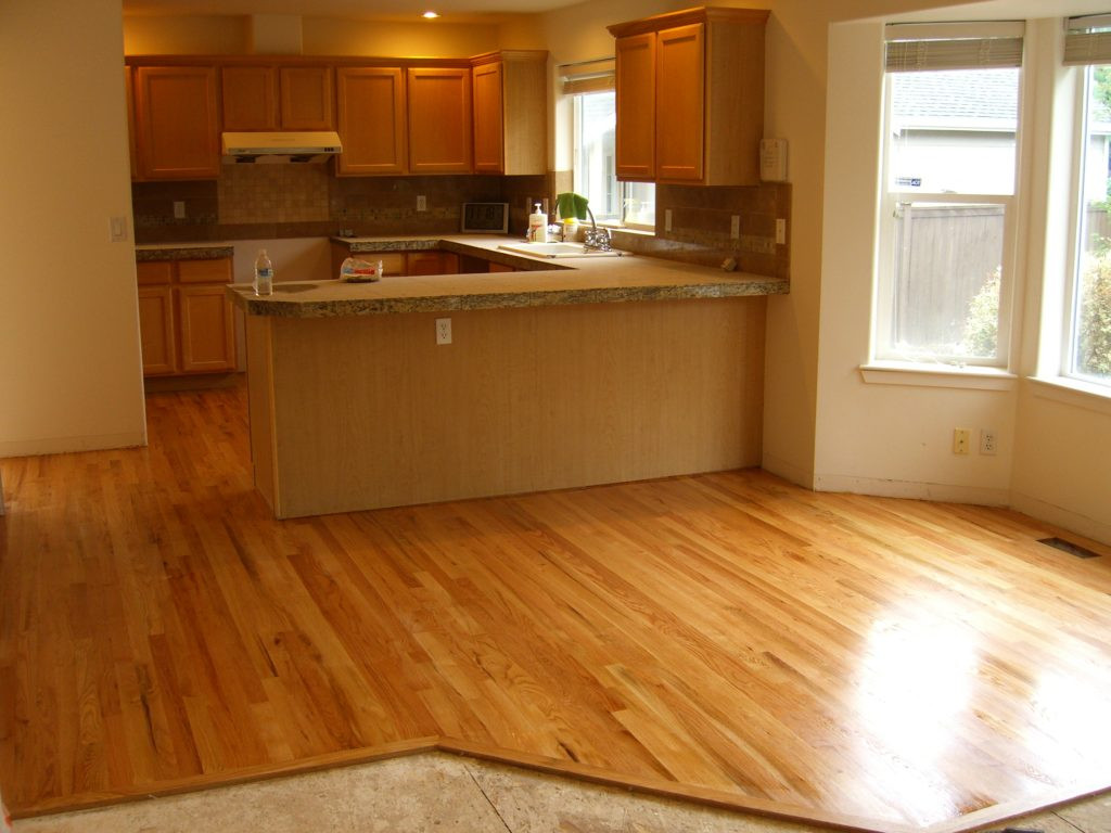 hardwood floor refinishing cost seattle of image 6589 from post restoring old hardwood floors will with pertaining to hardwood floors seattle floor refinishing taa restoring old will without sanding shine wood repair finish stripping