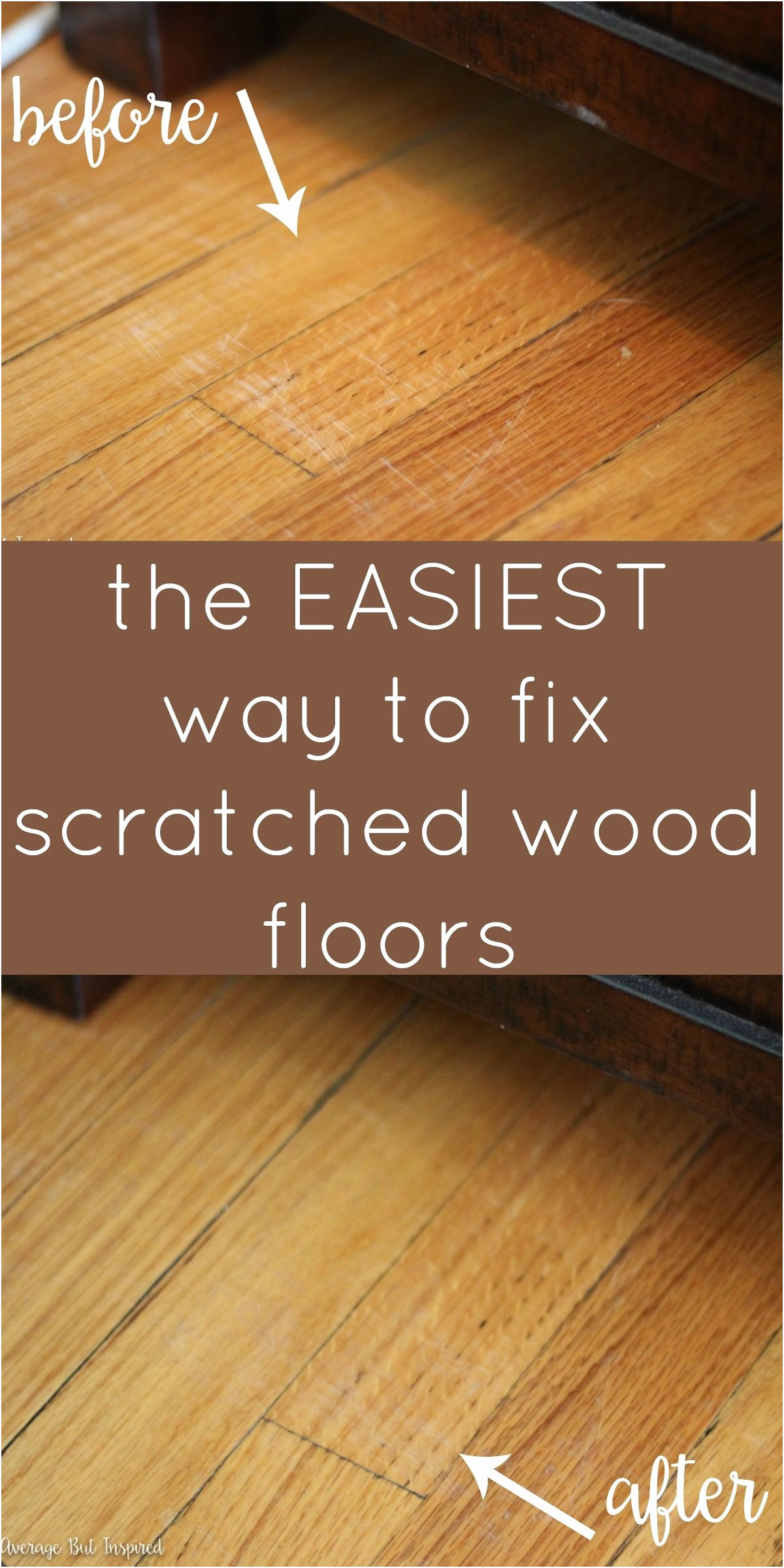 hardwood floor refinishing ct cost of flooring cost 51 awesome how much does laminate flooring cost pics inside flooring cost 50 best hardwood flooring ct graphics 50 s
