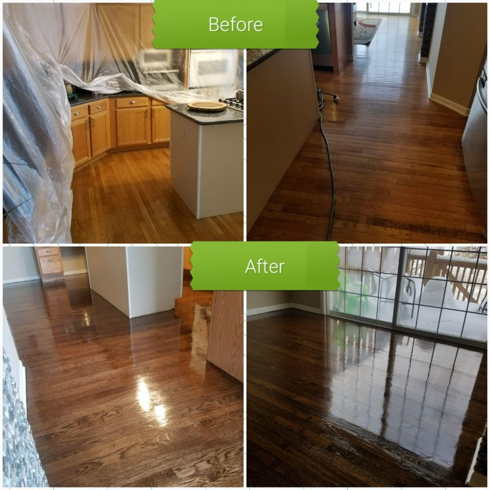 Hardwood Floor Refinishing Dallas Of sophisticated Flooring 93 Photos Flooring Dunning Chicago Il for sophisticated Flooring 93 Photos Flooring Dunning Chicago Il Phone Number Yelp