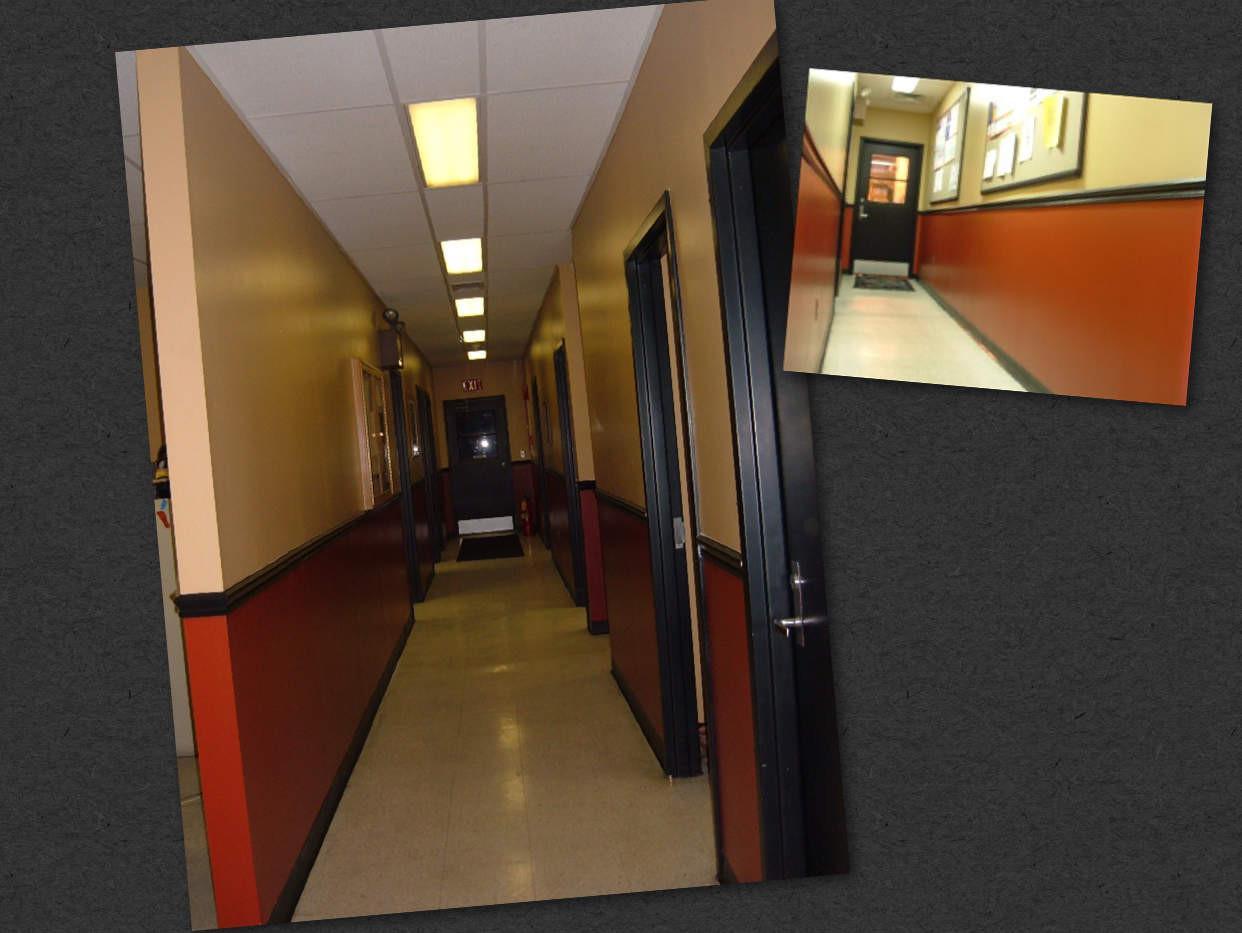 hardwood floor refinishing danbury ct of interior painting exterior painting danbury painting 203 600 6395 for interior painting danbury ct office painting commercial office painting