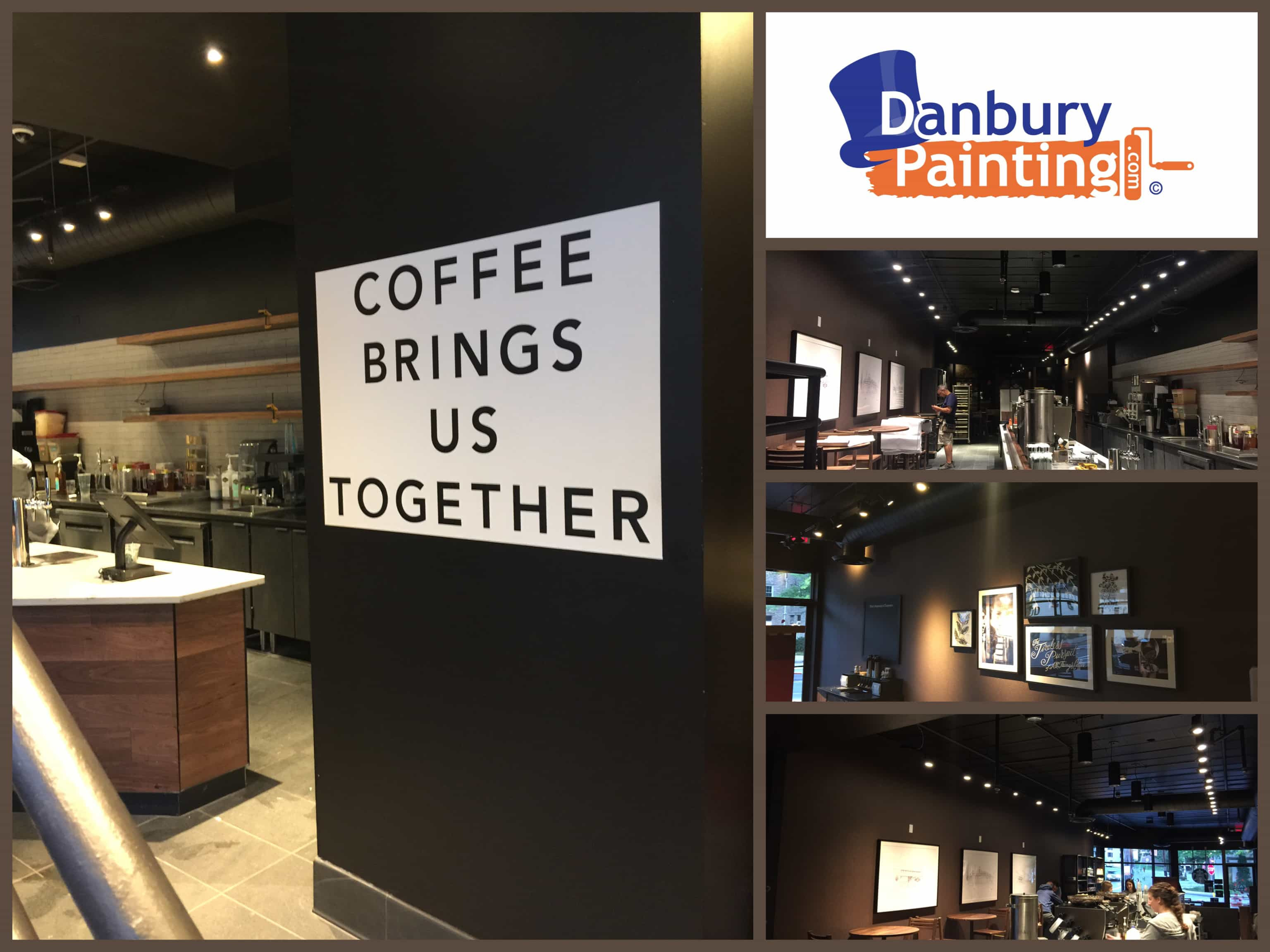 Hardwood Floor Refinishing Danbury Ct Of Interior Painting Exterior Painting Danbury Painting 203 600 6395 for Starbucks Danbury Ct A· Interior Painting Ridgefield Ct