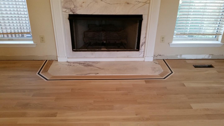 hardwood floor refinishing dayton ohio of 1st class flooring for unsplashed background img 2