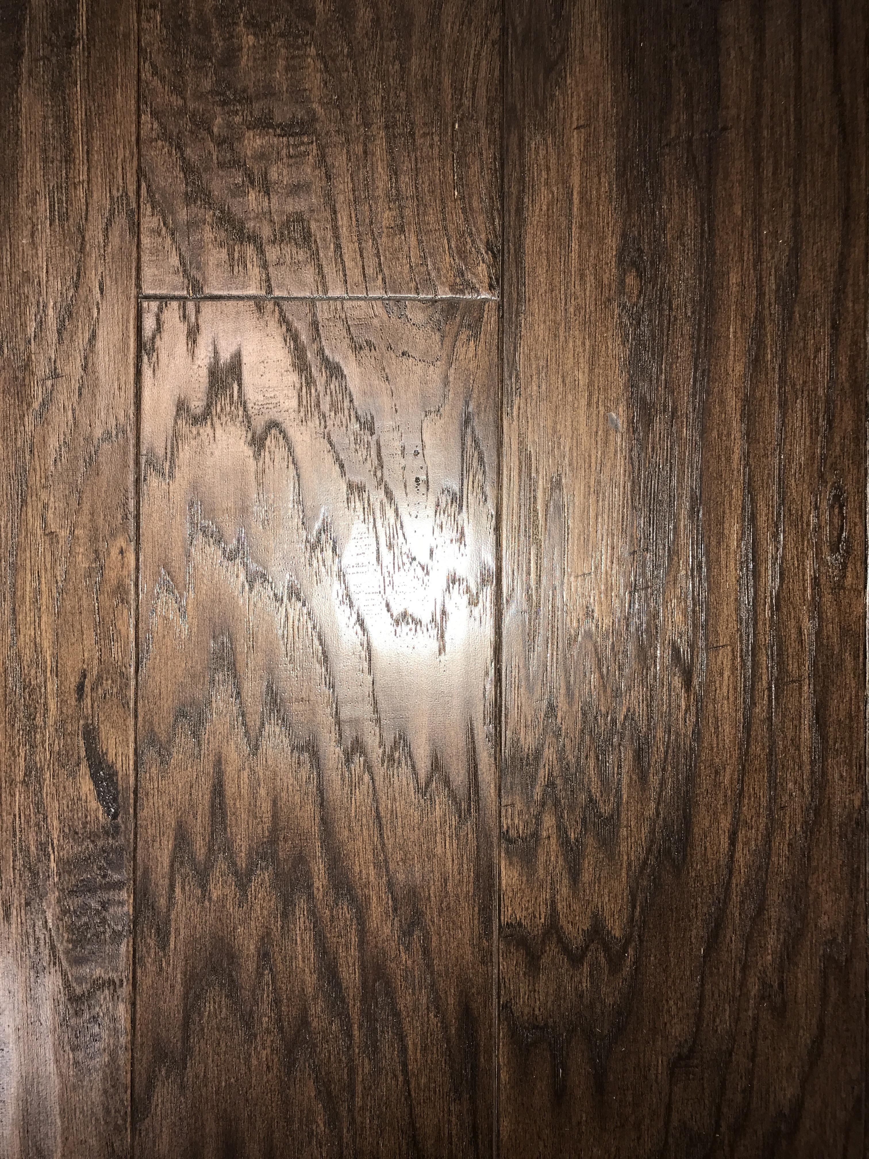 hardwood floor refinishing dayton ohio of premium outlet mcswain carpets and floors throughout hardwood