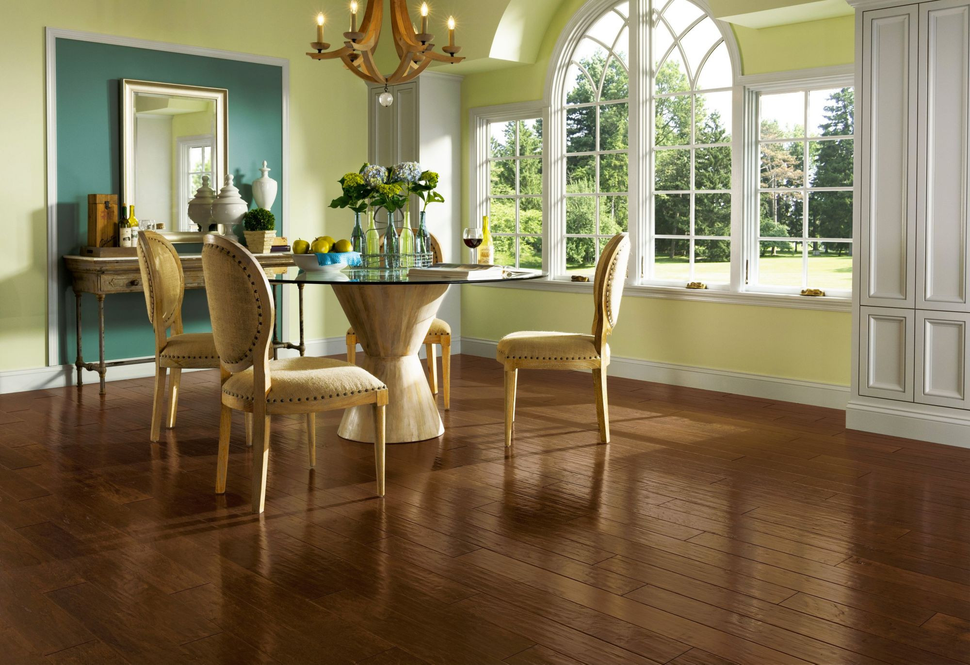 hardwood floor refinishing dayton ohio of specials offers by mcswain carpets and floors in cincinnati oh throughout armstrong american scrape hardwood