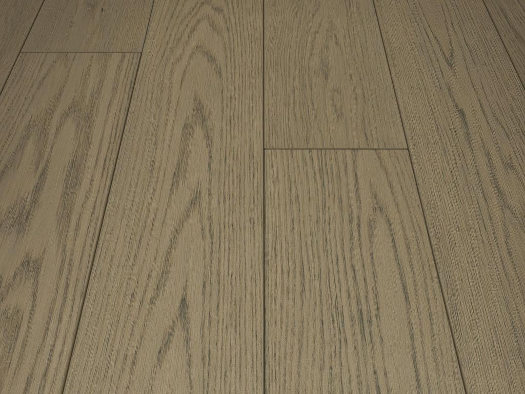Hardwood Floor Refinishing Dayton Ohio Of White Oak Brushed Firenze solidgeniusxl Photo Credit Preverco Pdf Intended for Brushed
