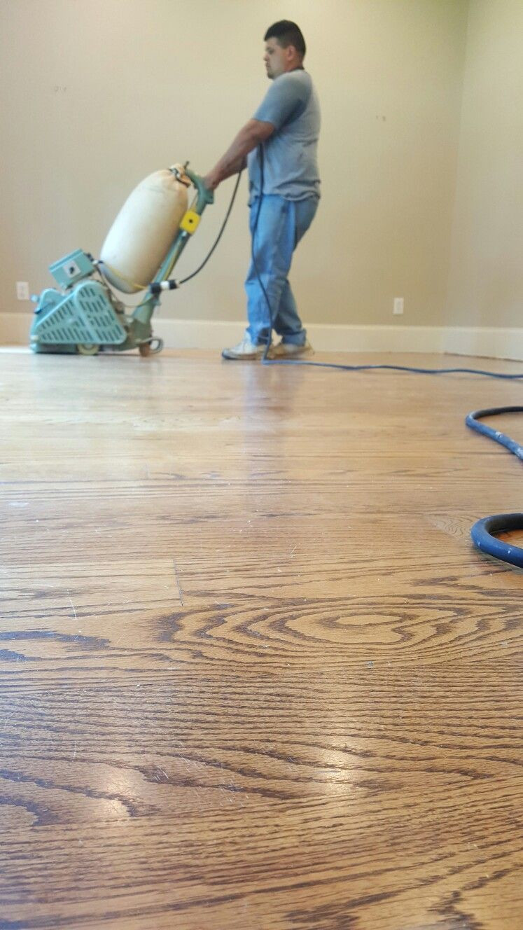 hardwood floor refinishing dc of hardwood floor refinishing refinishing floors for amy zee haight pertaining to hardwood floor refinishing